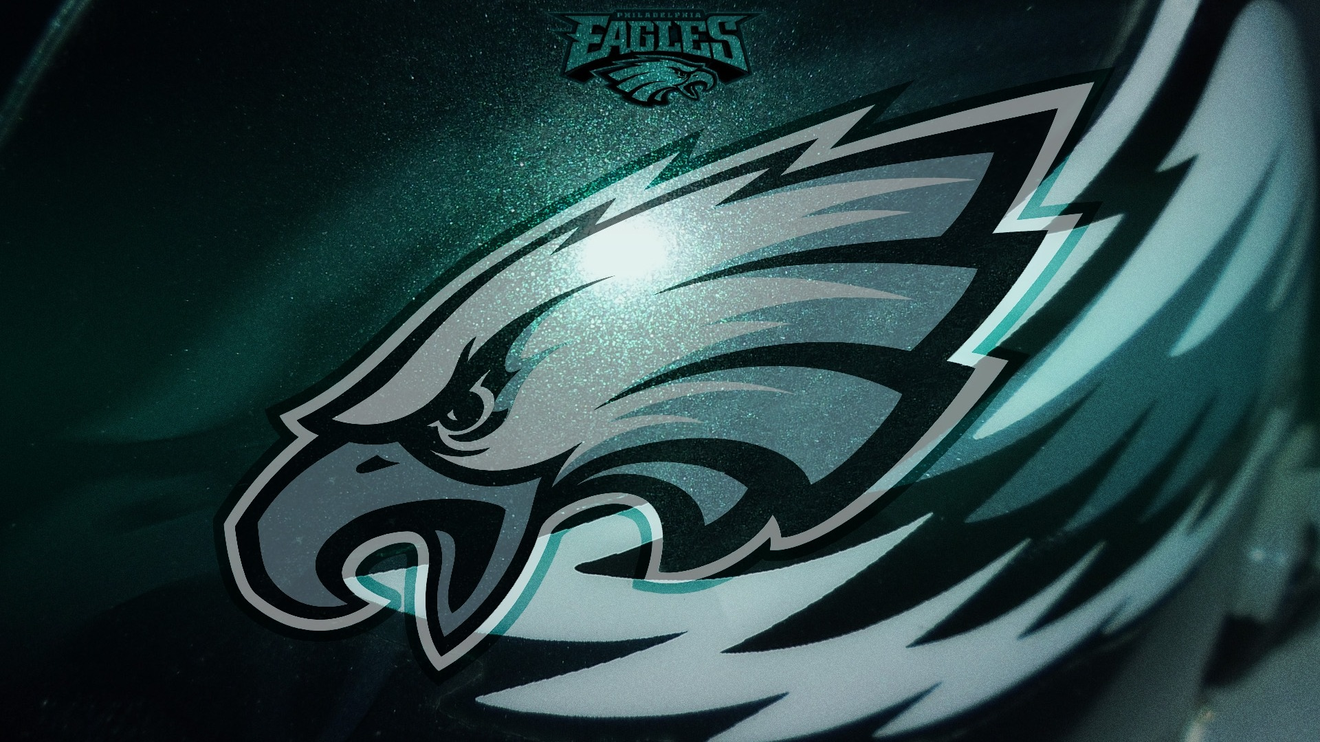Philadelphia Eagles-Football sport desktop wallpaper ...