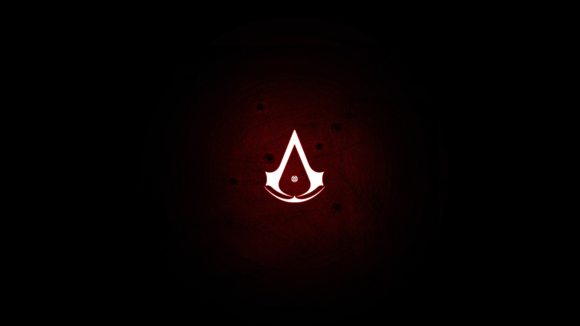 Assassin Creed Brotherhood Game Wallpaper 16 Preview 10wallpaper Com