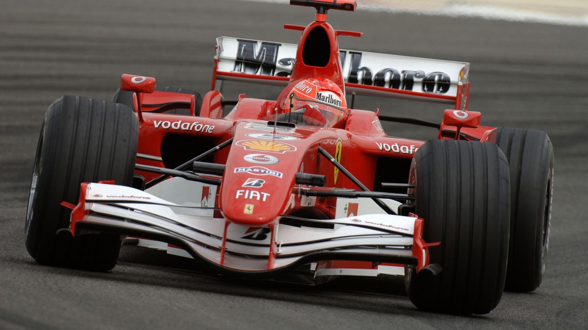 赤フェラーリf1-F1フォーミュラレーシング-1920x1080ダウンロード ...