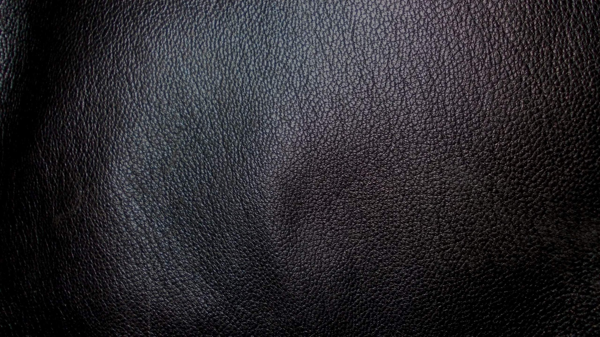 1000 images about textures on pinterest texture rust