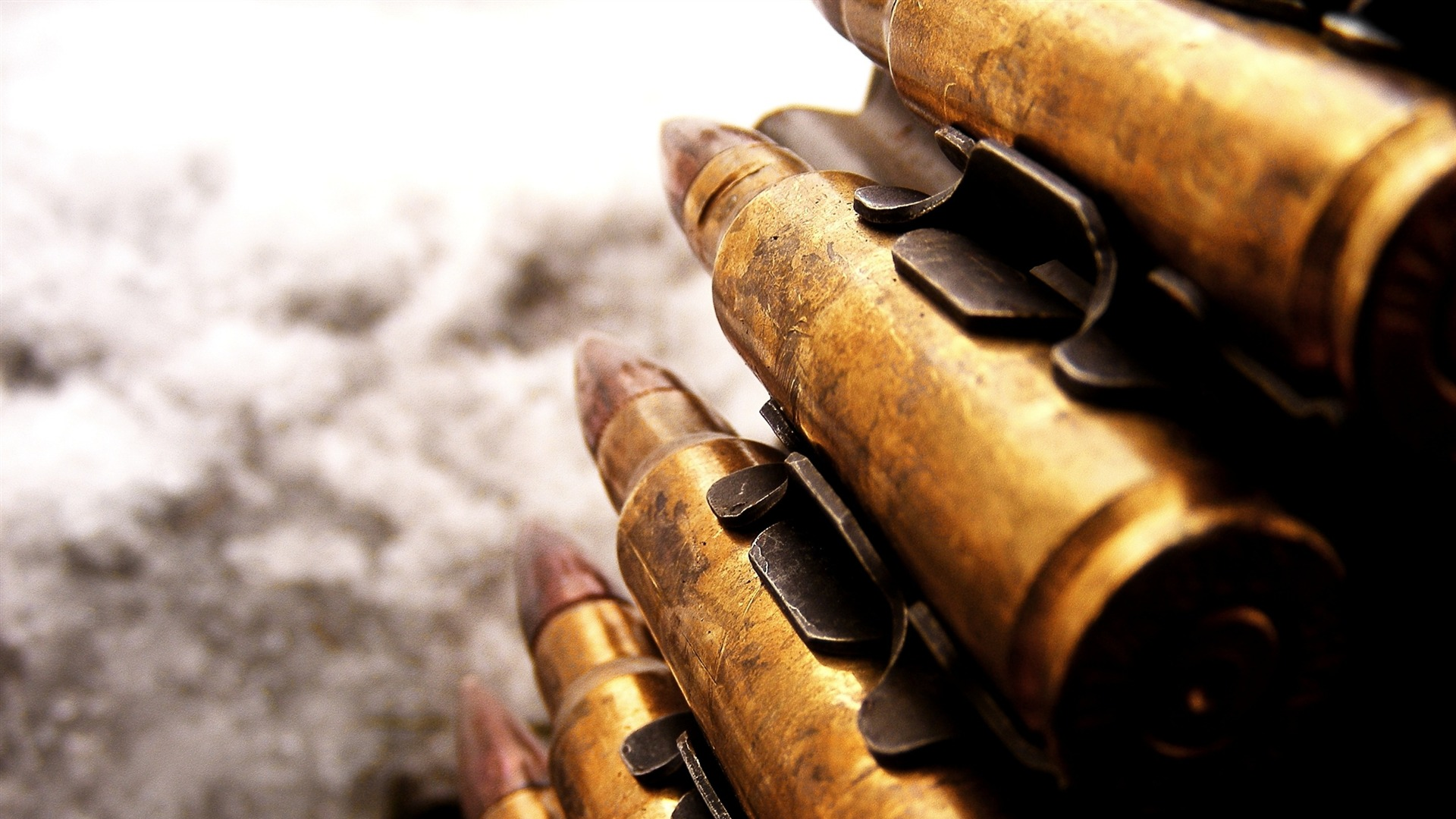 Bullets Military Desktop Wallpaper Avance 10wallpapercom