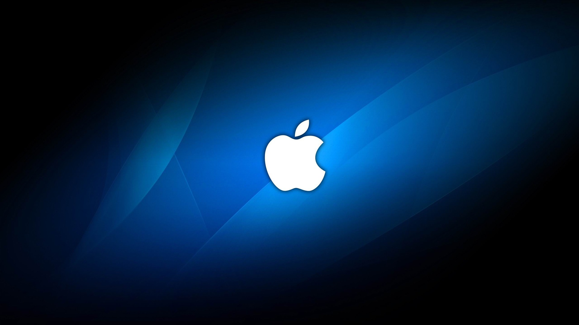 Cool アップルのmacのテーマデスクトップ画面プレビュー 10wallpaper Com