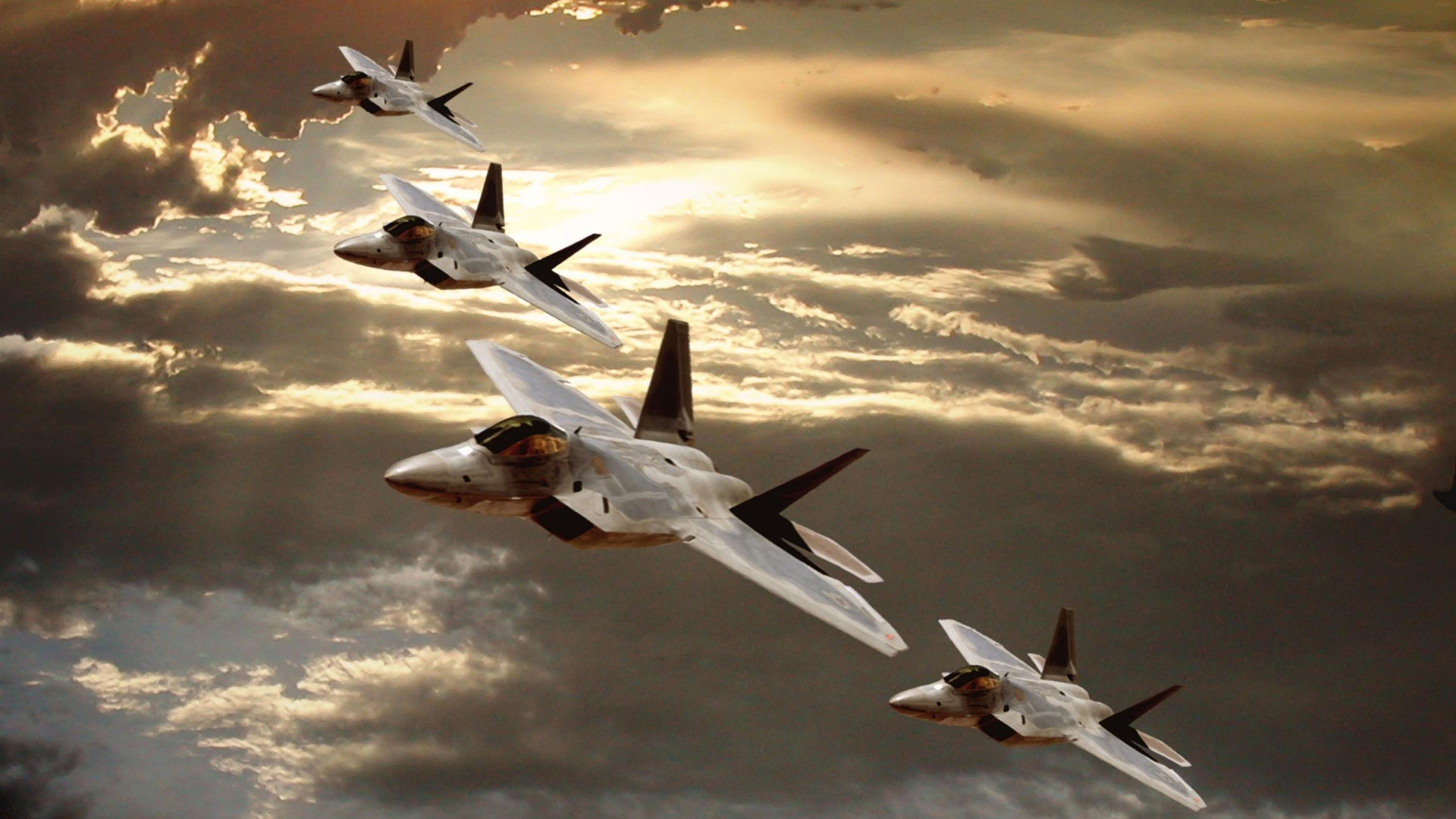 Military Aircraft Wallpaper 1920x1080 HD Military Wallpapers ...