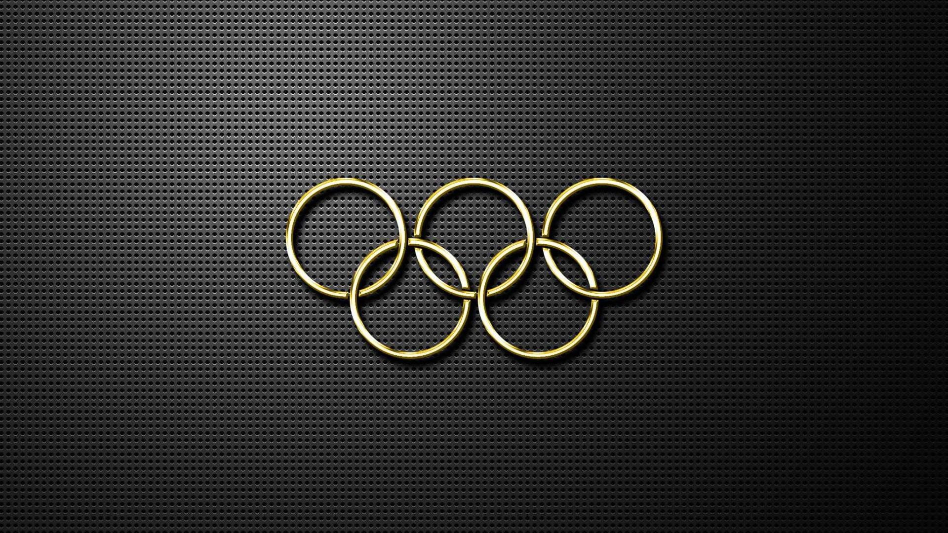 London 2012 Olympic Games Wallpaper 02 Preview