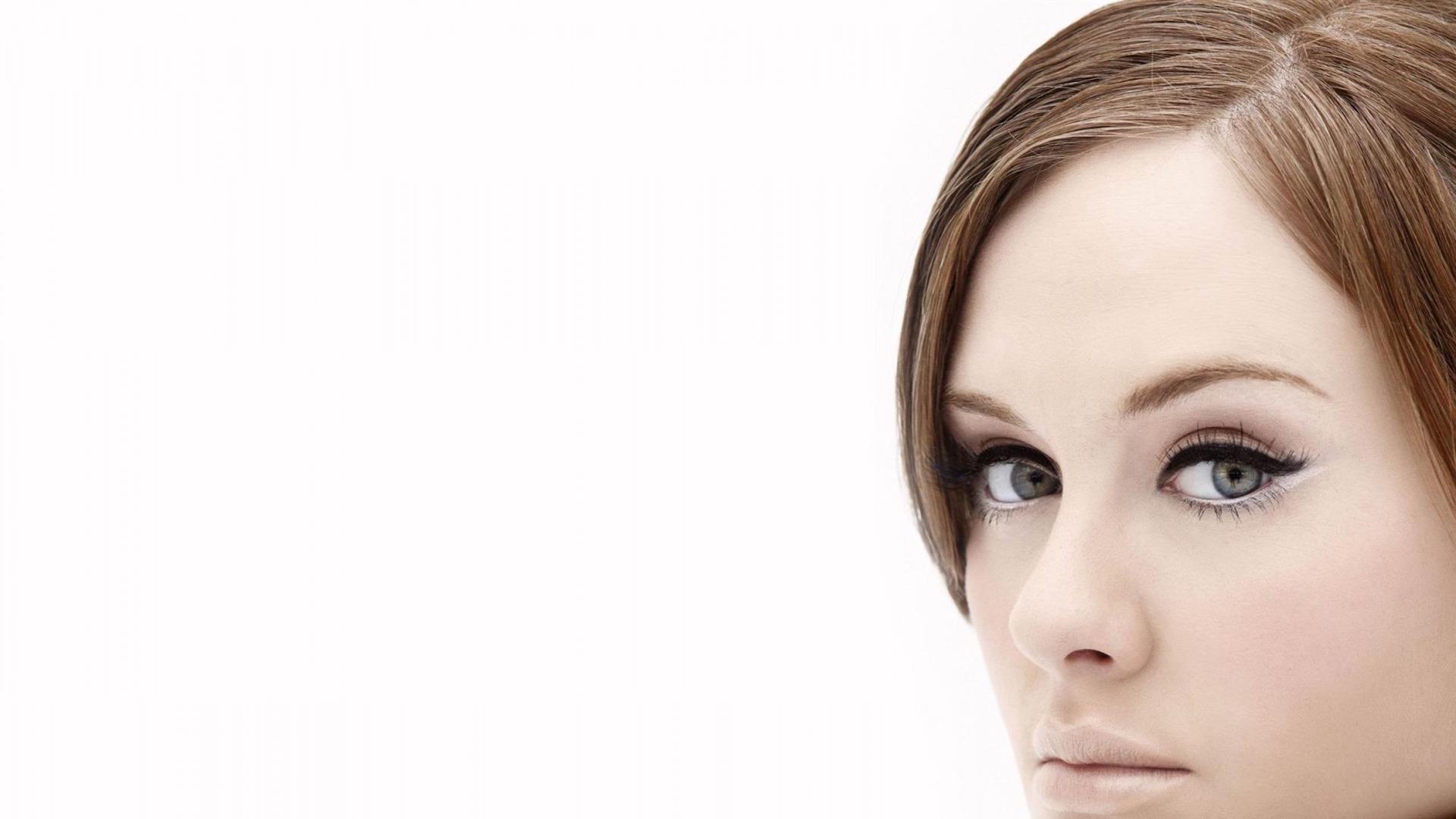 アデル (歌手)の画像 p1_34