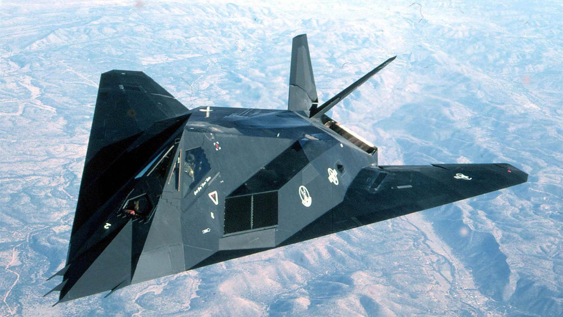 F 1 (航空機)の画像 p1_30