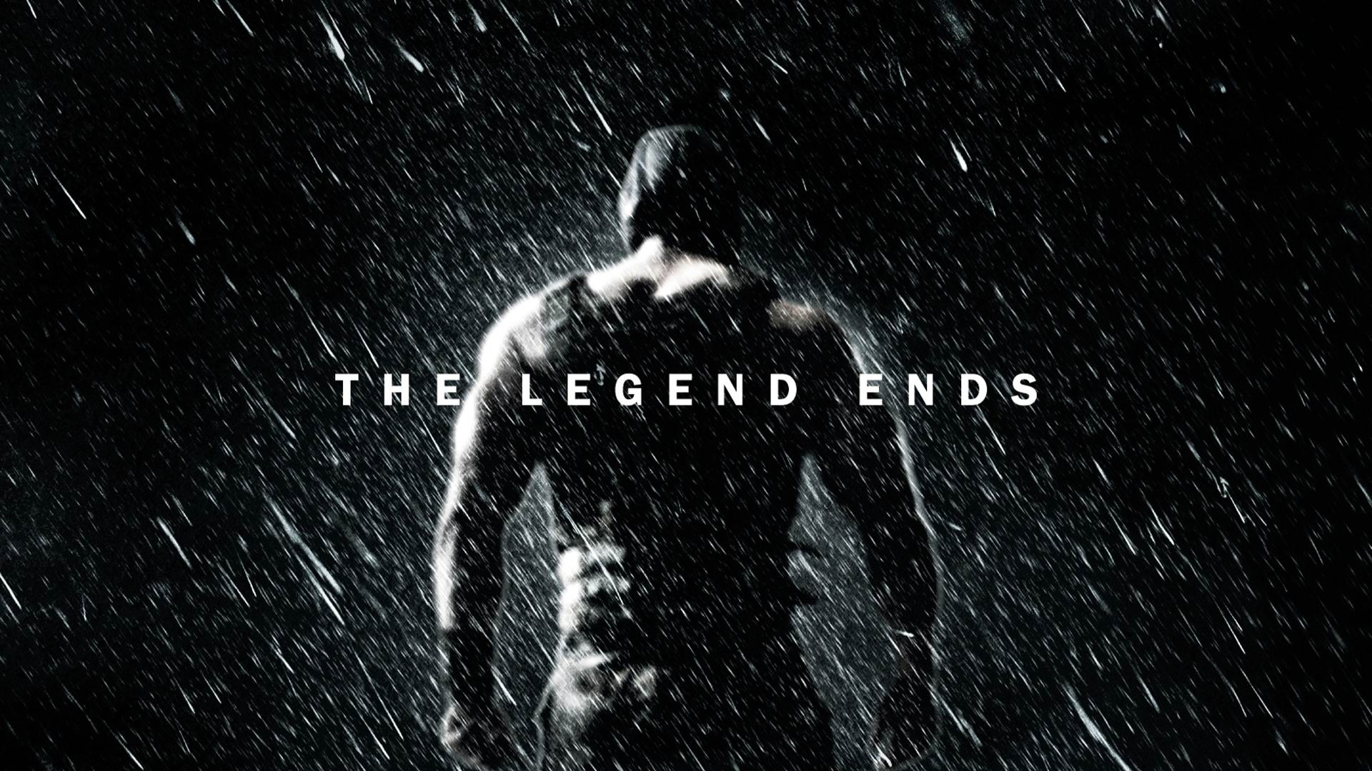 The Dark Knight Rises 2012 Movie Hd Wallpaper 05 Preview