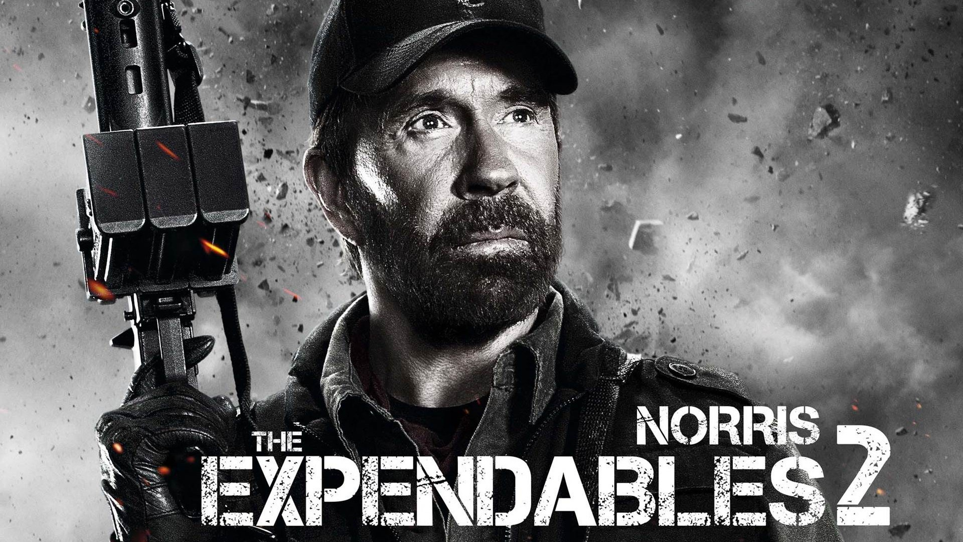 Chuck norris the expendables 2 hd 10wallpaper 1024x768 1152x864 1200x900 1280x960 1280x800 1280x1024 1366x768 1440x900 1680x1050 1600x1200 1920x1080 1920x1200 1920x1440 voltagebd Image collections