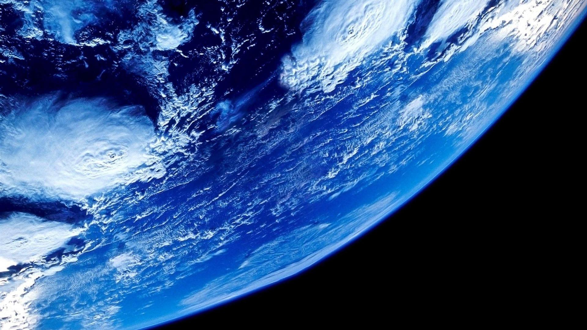 壮大で美しい宇宙の高画質画像まとめ 厳選pc スマホ用壁紙 写真まとめサイト Pictas