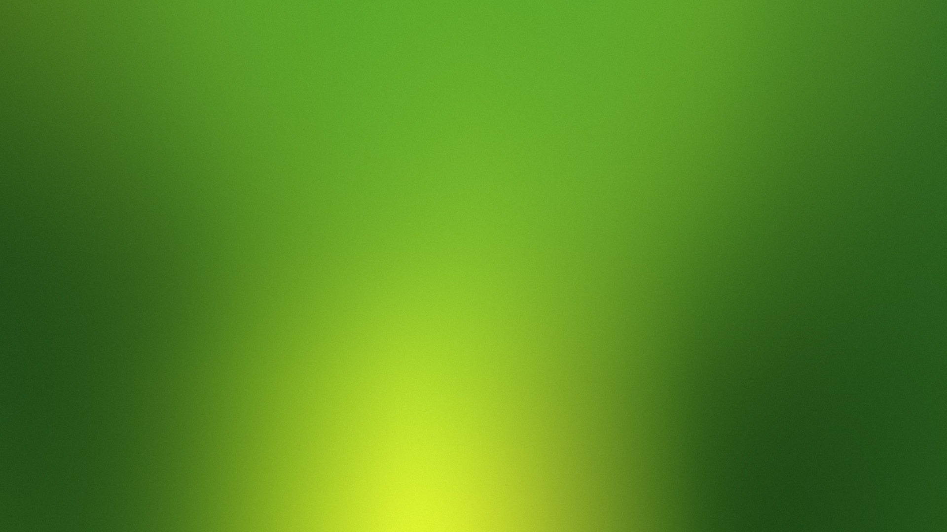 シンプルな緑 3d創造的な設計壁紙プレビュー 10wallpaper Com