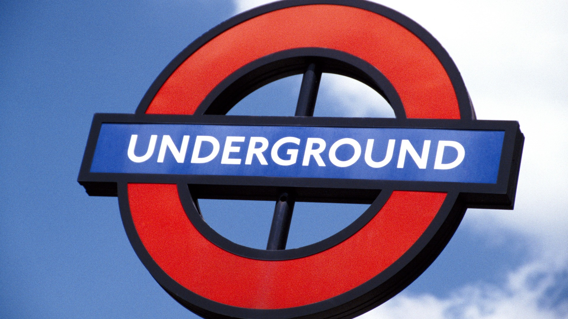 Subway_signs_UndergroundLondon_Photography_Wallpapers
