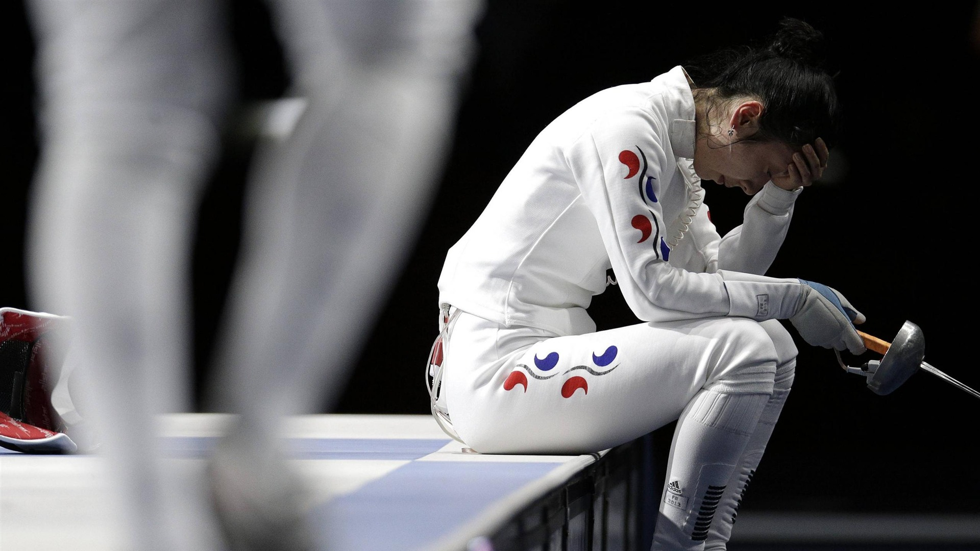 Good Fencing Wallpaper - A_Lam_Shin_Fencing-London_2012_Olympic_1920x1080  2018_928563.jpg