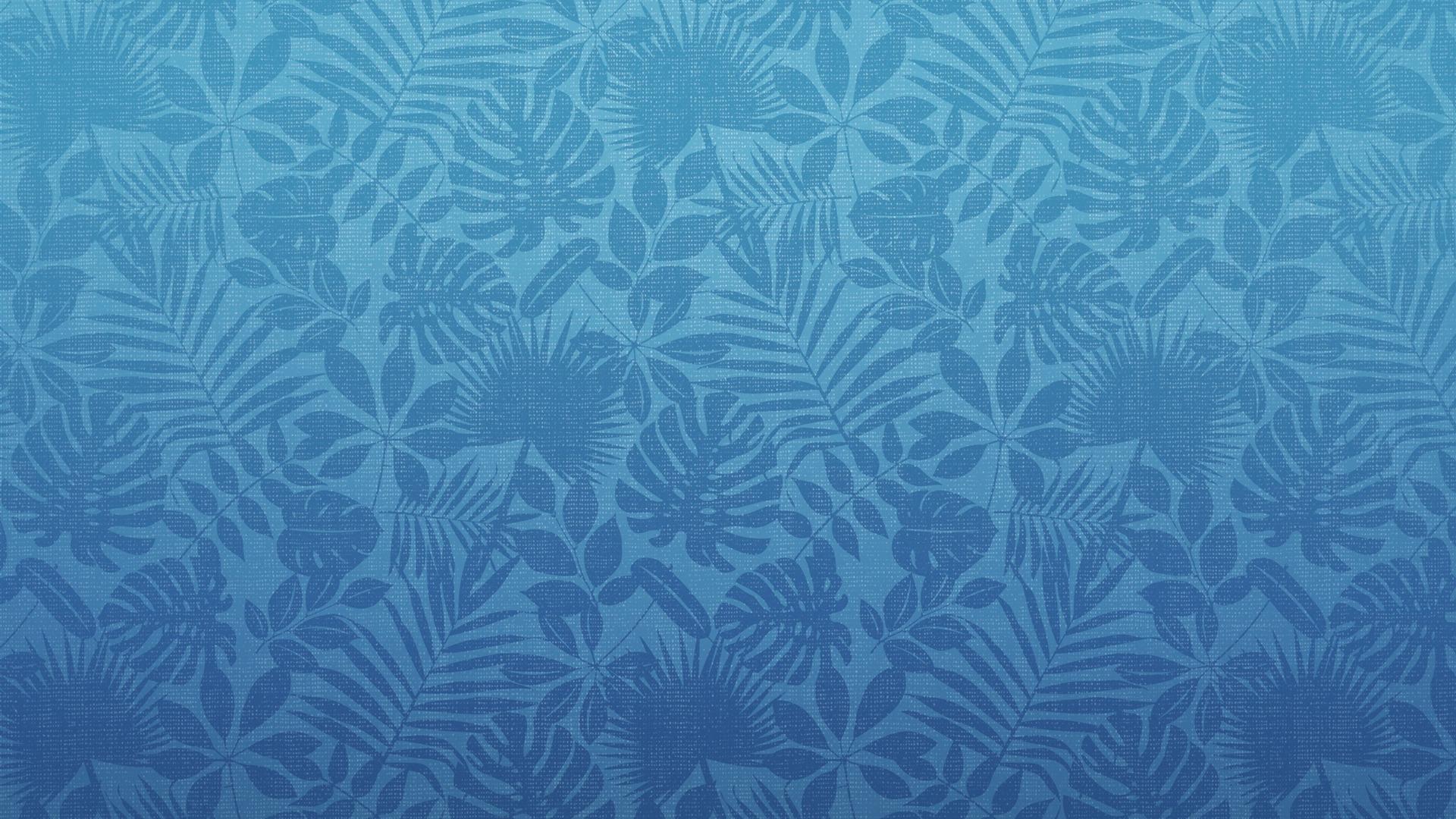 xubuntu wallpaper 1920x1080