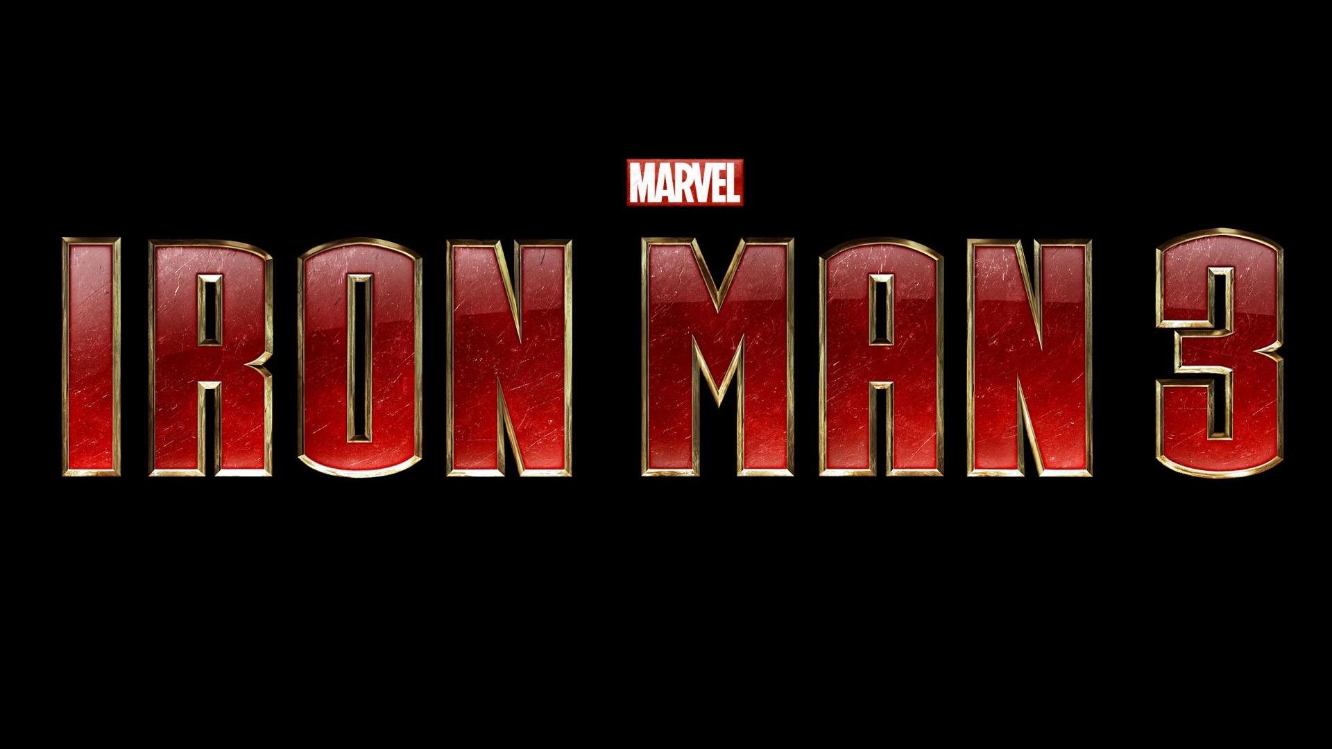 2013 iron man 3 movie hd desktop wallpaper 07 1920x1080