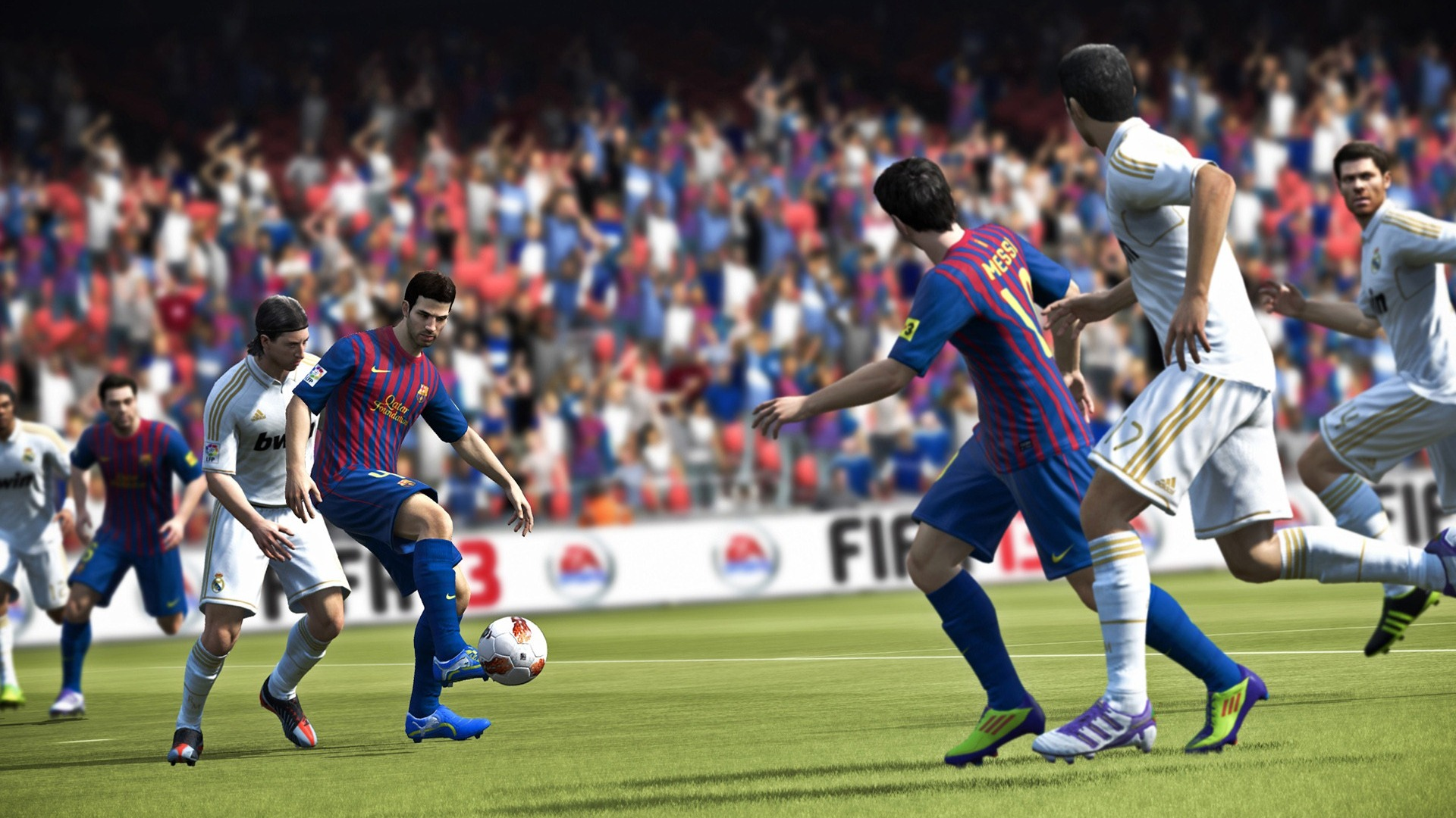 Fifa 13 game hd wallpaper 14 1920x1080 download 10wallpaper fifa 13 game hd wallpaper 14 1920x1080 wallpaper download voltagebd Image collections