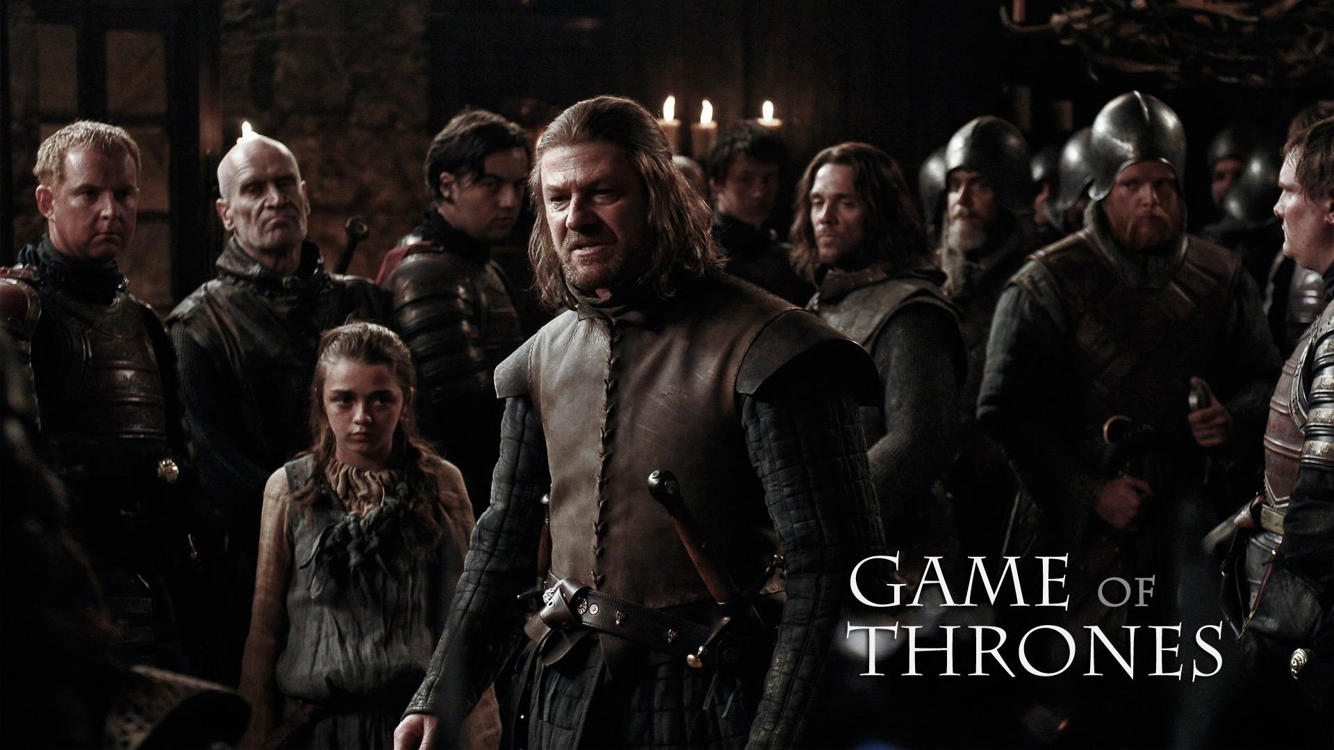 Game of thrones s ries tv fond d 39 cran 1920x1080 for Fond ecran serie