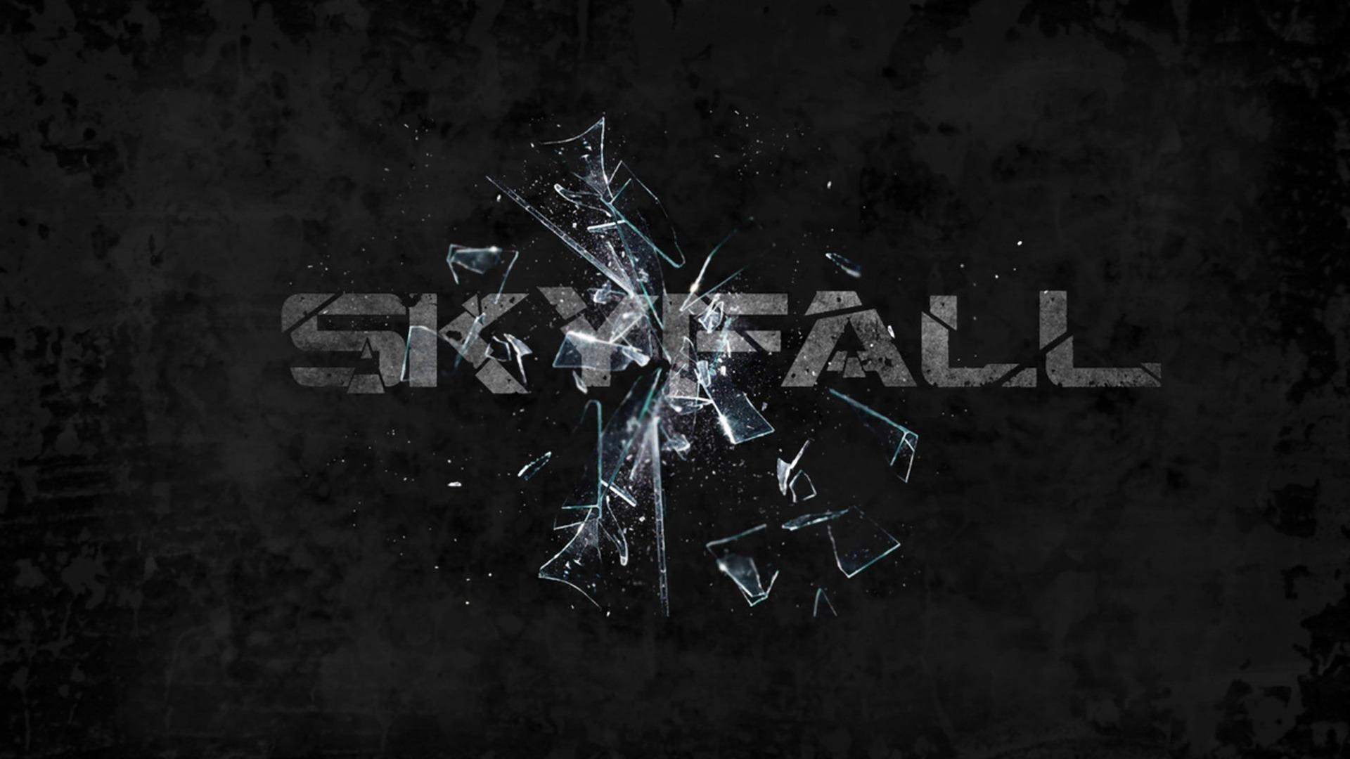 007 Skyfall 12 ムービーのhdデスクトップの壁紙プレビュー 10wallpaper Com