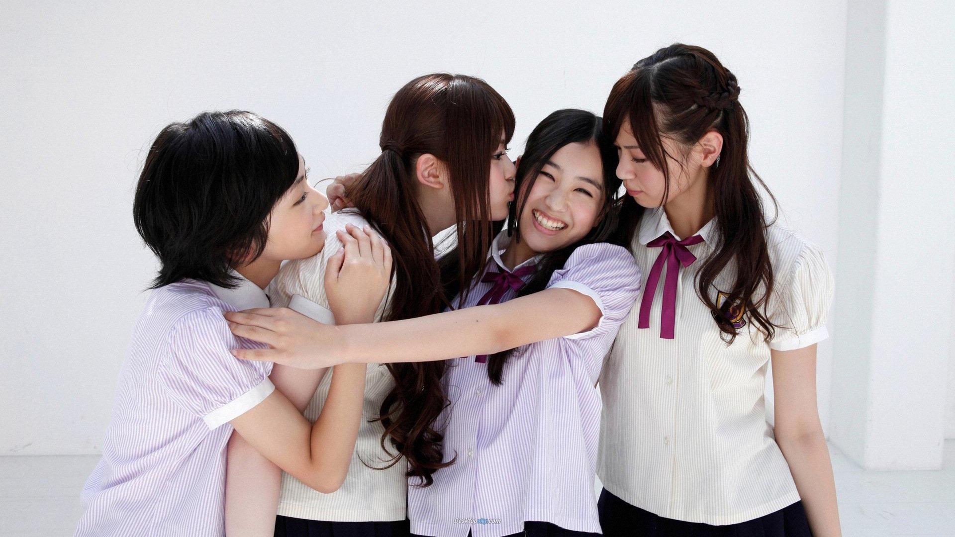 Nogizaka_46_Japan_beauty_popular_combina