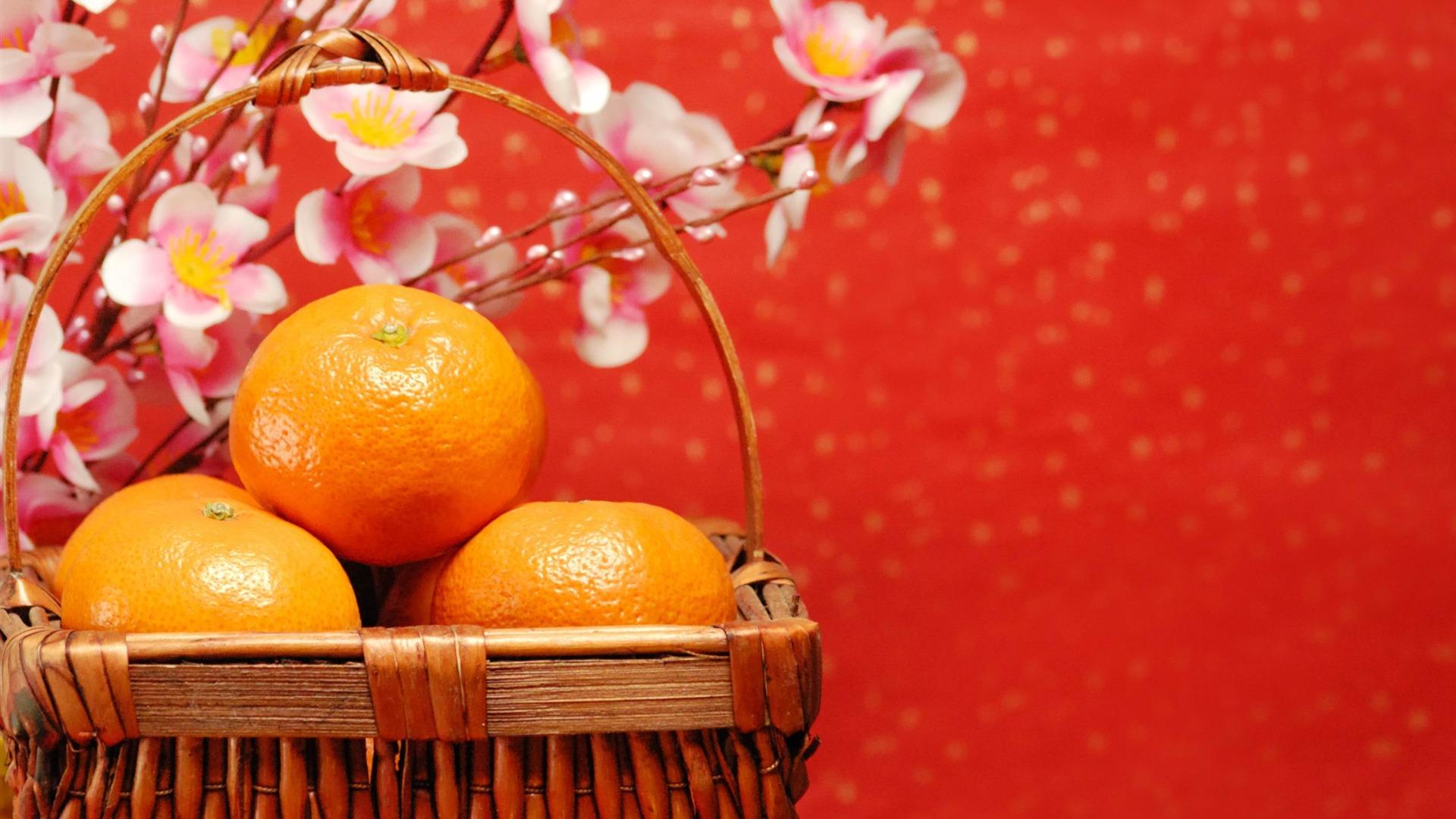 2013中国蛇年春节桌面壁纸预览   10wallpaper.com
