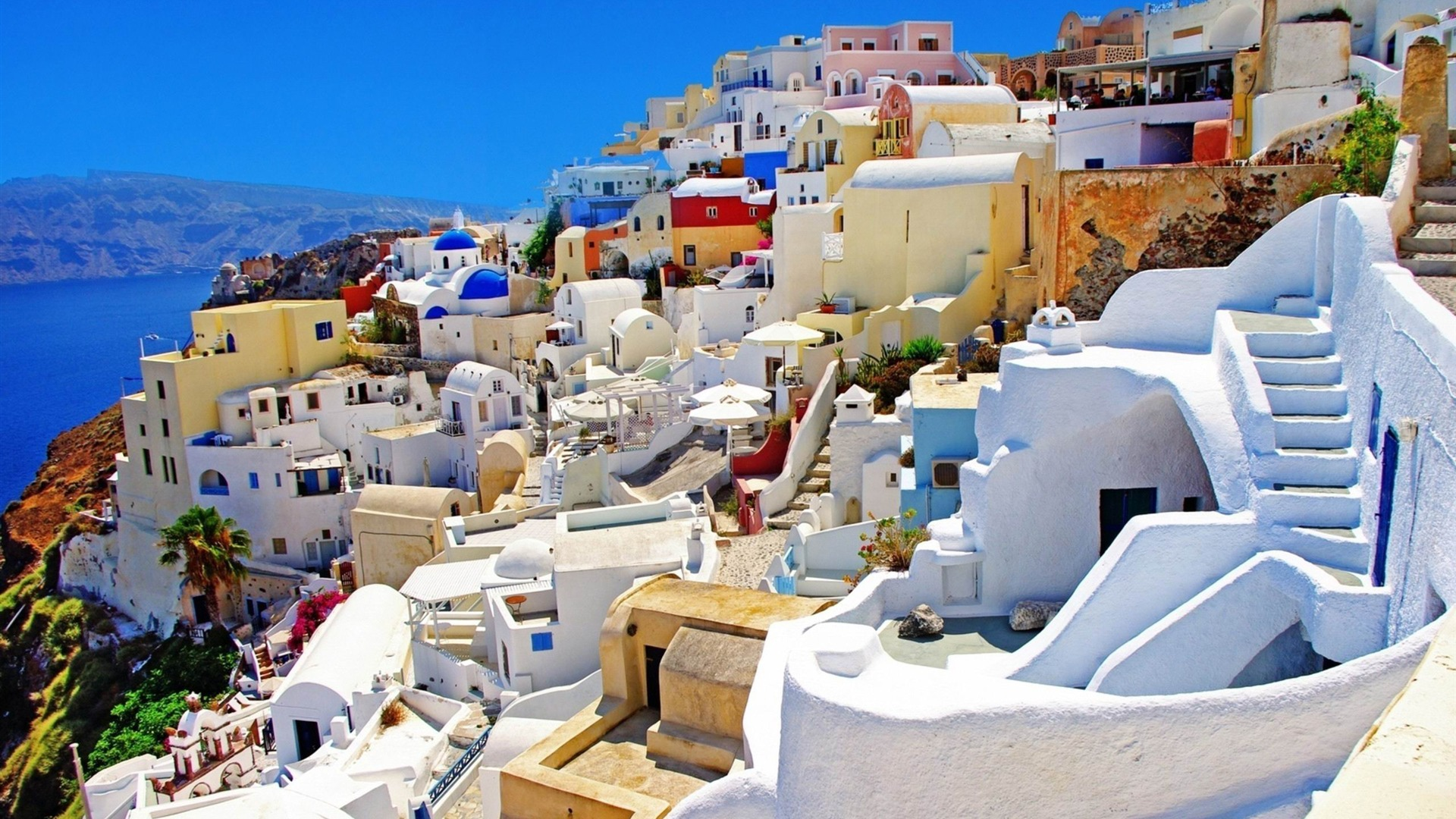 la-grece-paysage
