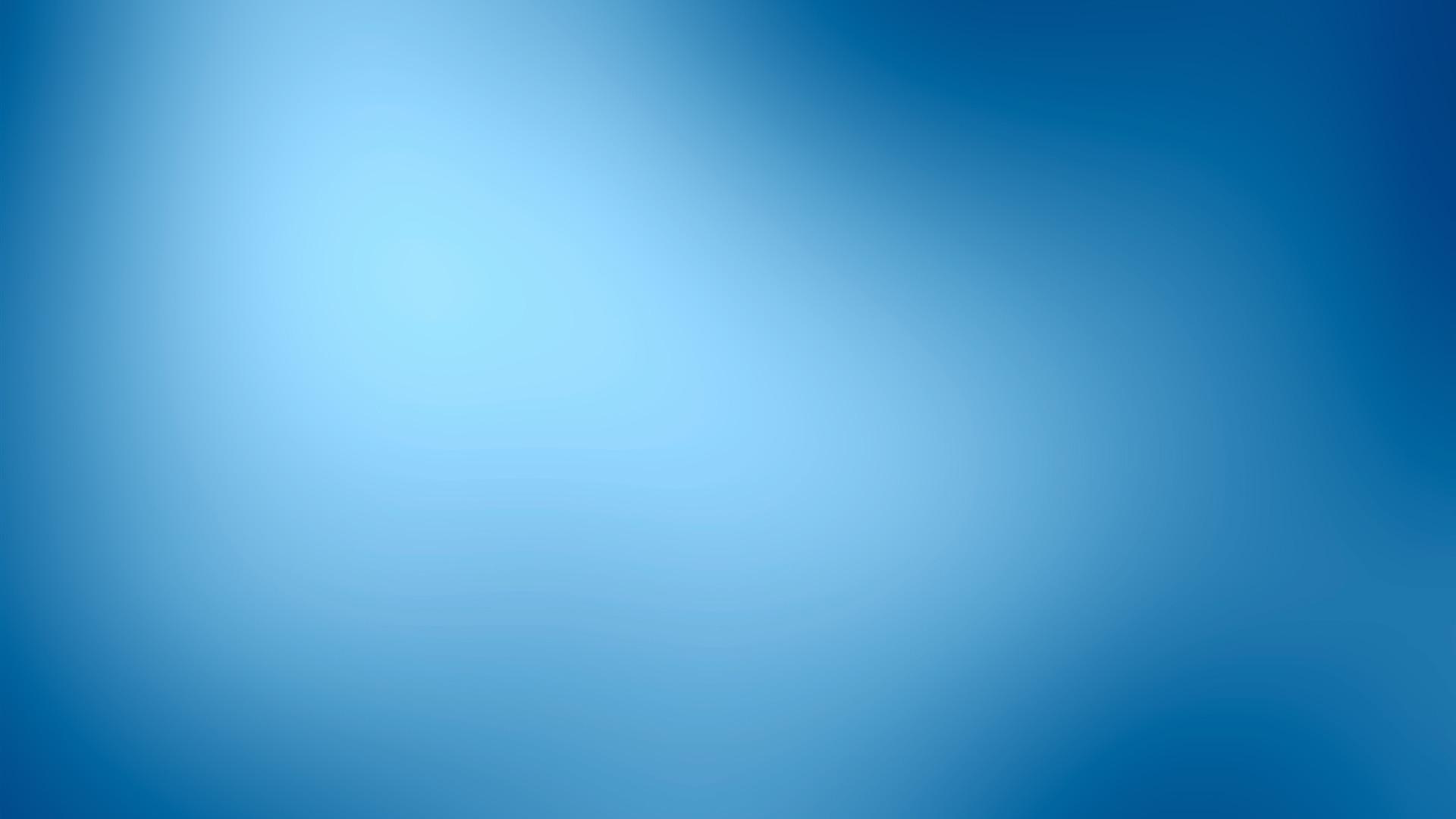 シンプルな青 抽象的な壁紙プレビュー 10wallpaper Com