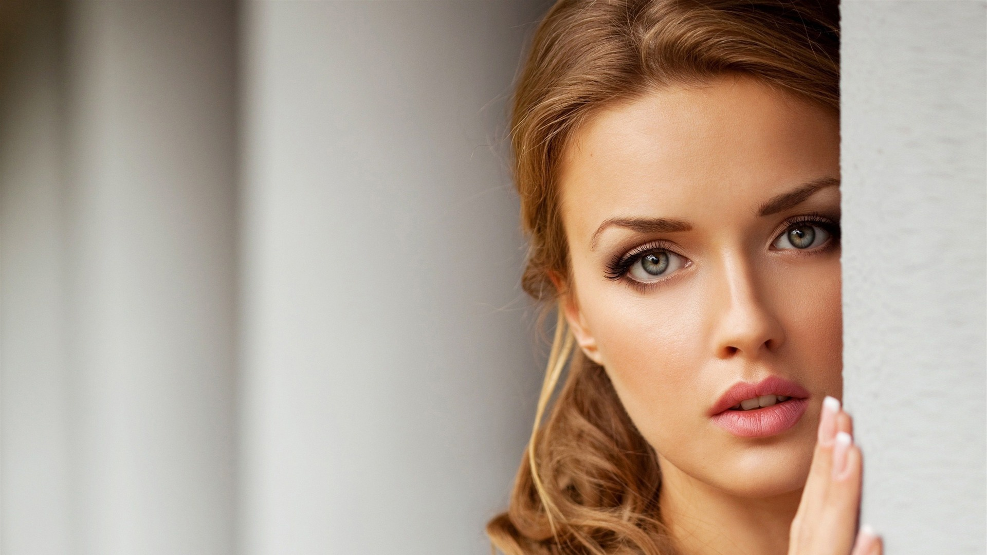 Más Hermosa Mujer Foto Hd Wallpapers Avance 10wallpapercom