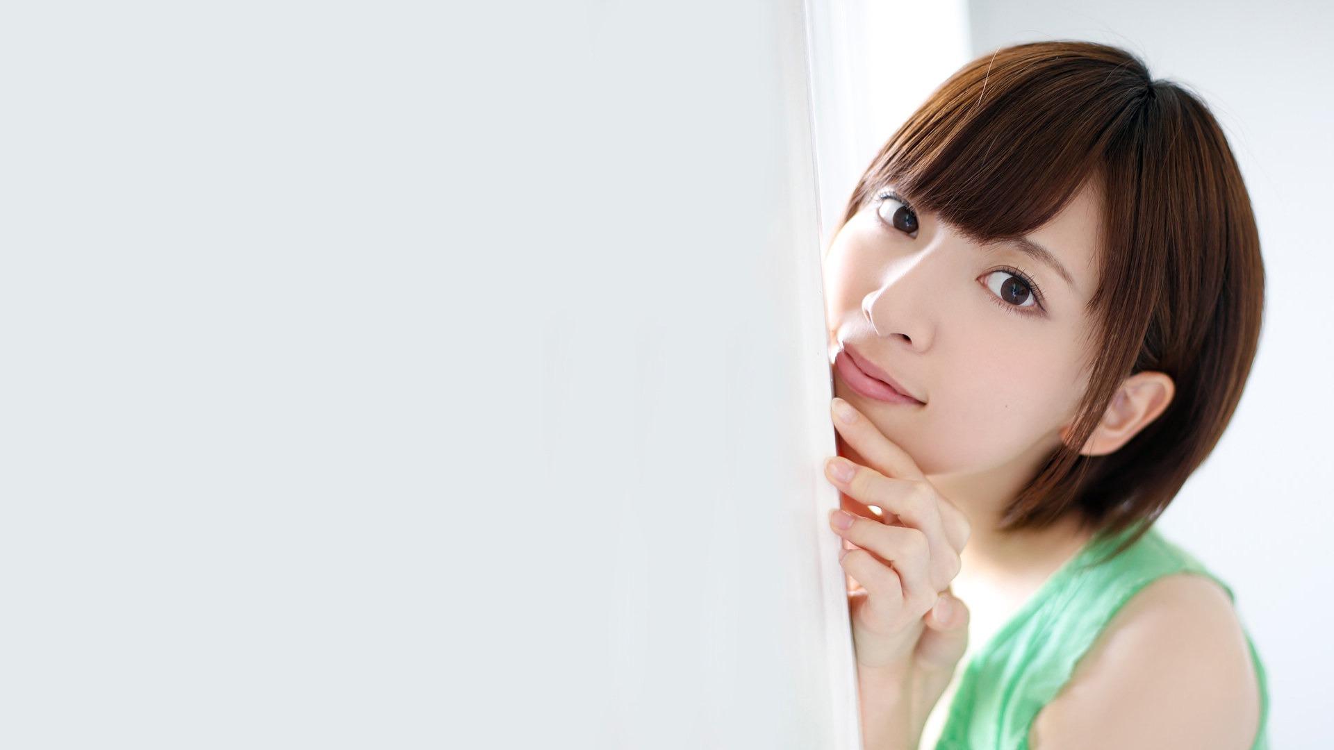 incest-japan-beauty-off