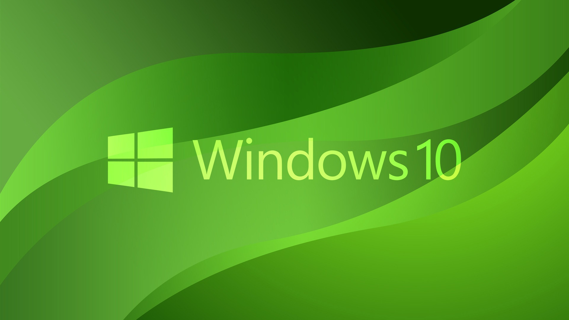 How To Install Windows 10/8 On Mac
