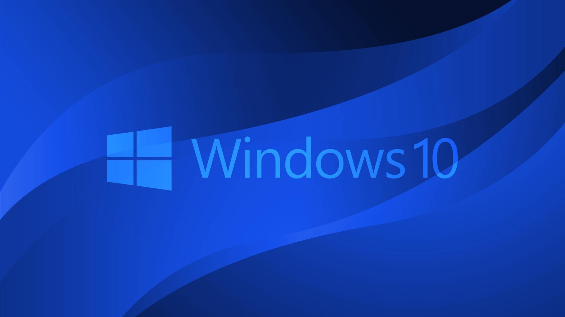 Windows 10高清主题桌面壁纸预览 10wallpaper Com