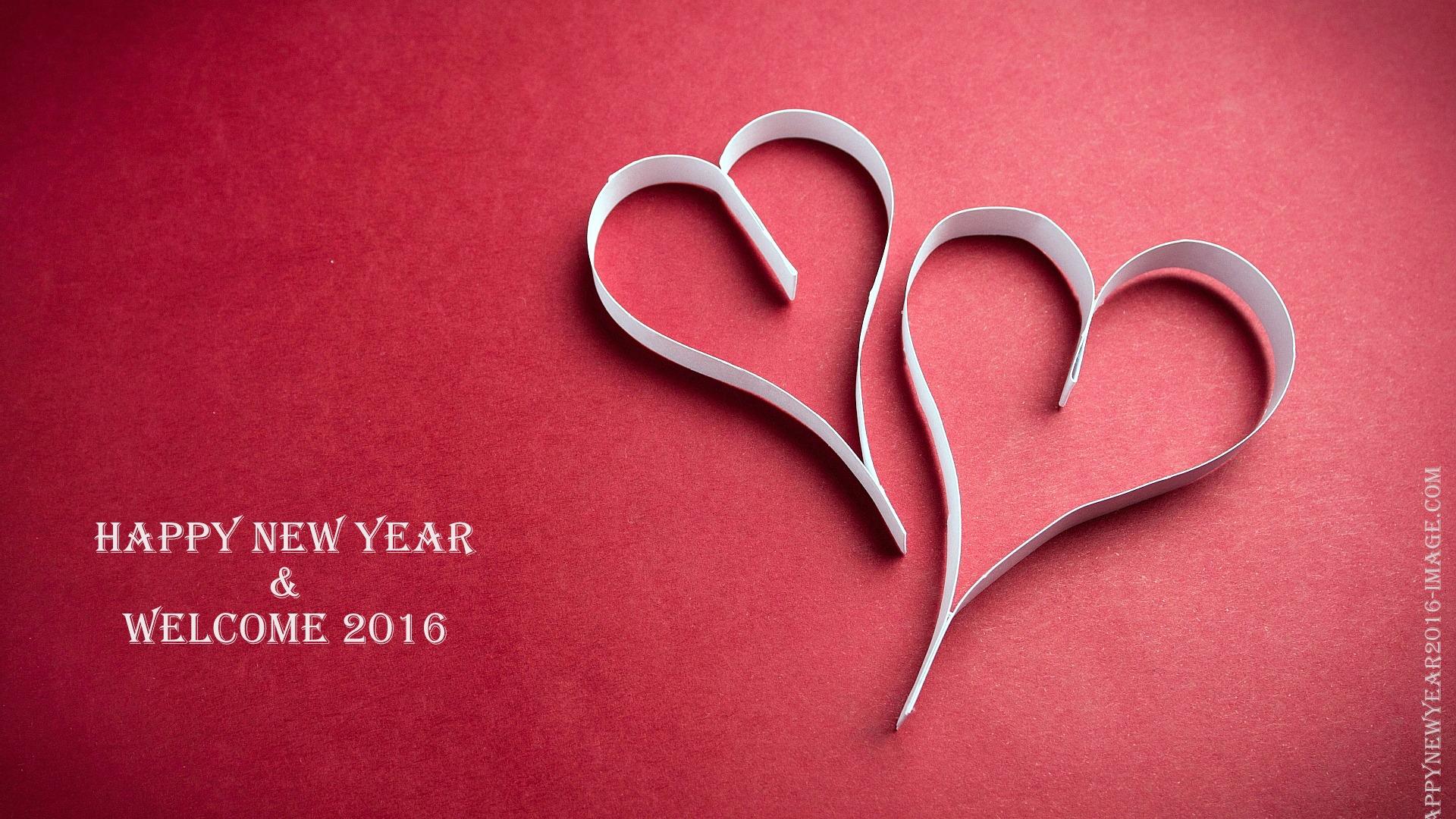 Happy New Year 2016 Hd Desktop Wallpaper 18 Preview 10wallpaper Com
