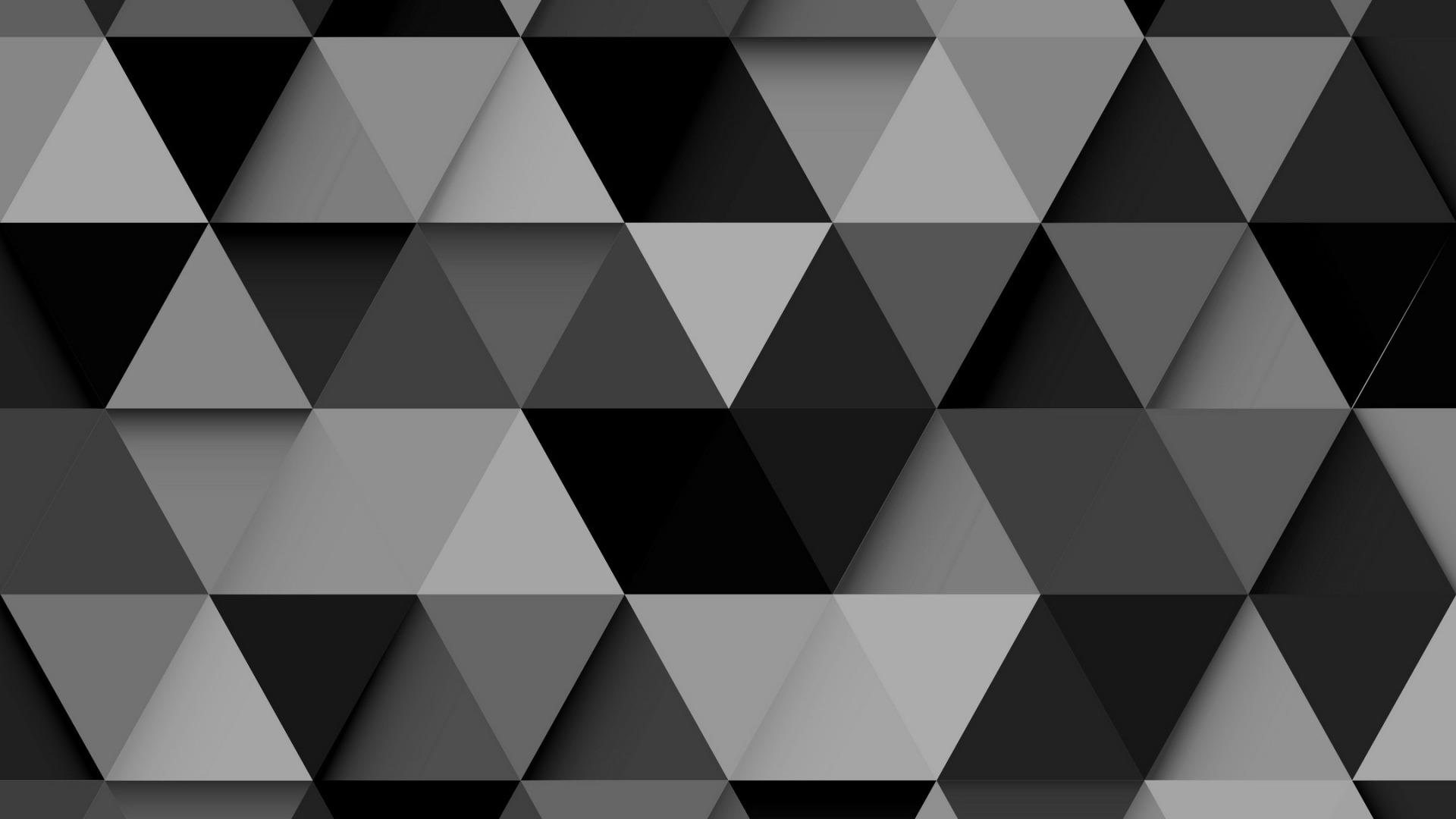 abstract design blanc noir