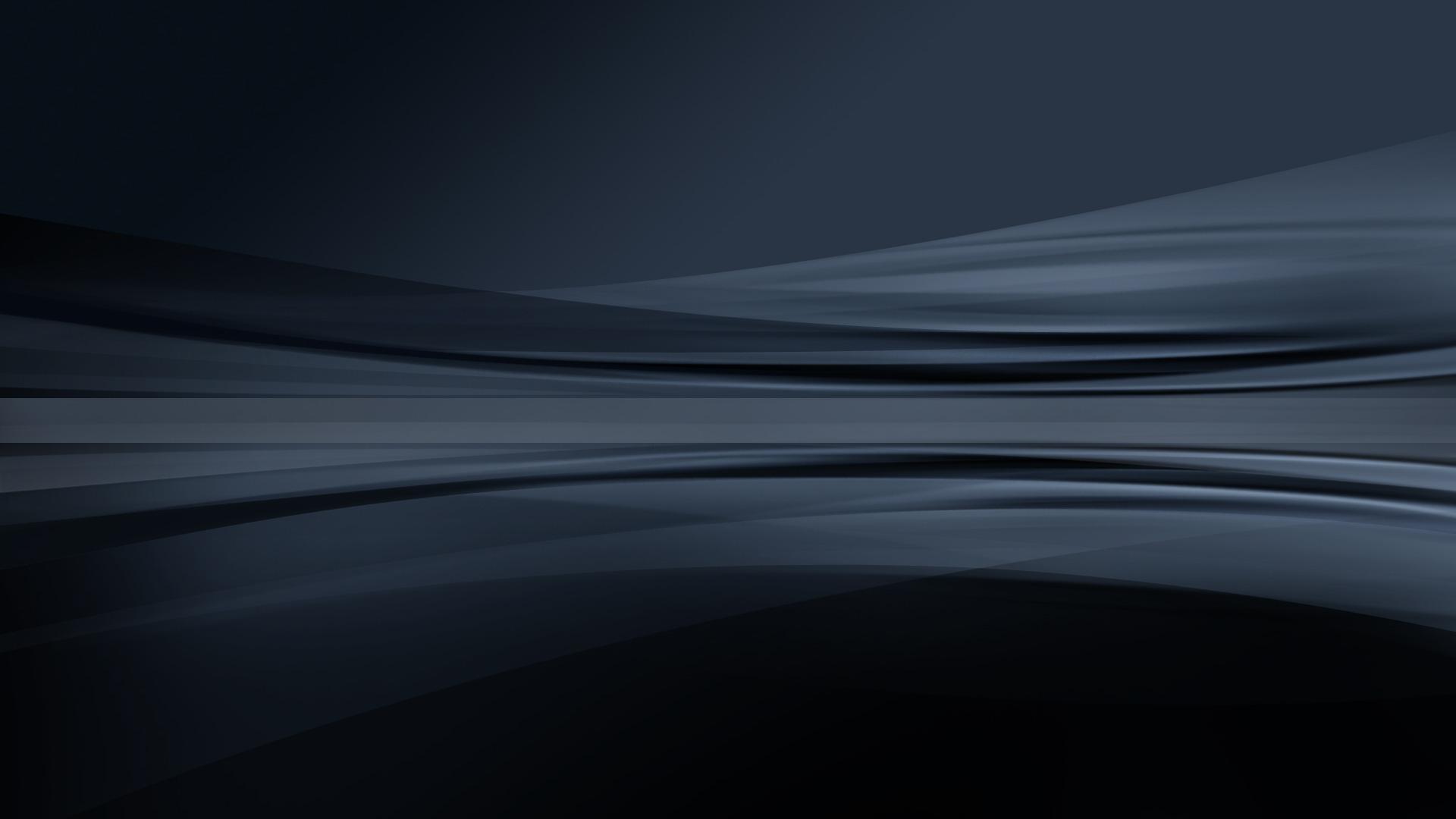ブラックシンプルな抽象的な線 デザイン壁紙プレビュー 10wallpaper Com