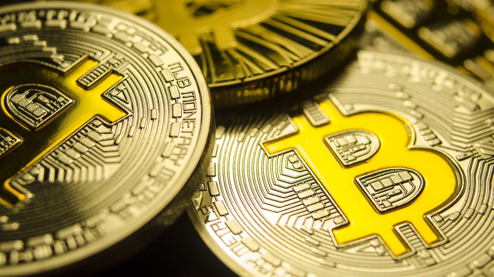 Buy bitcoin with transferwise