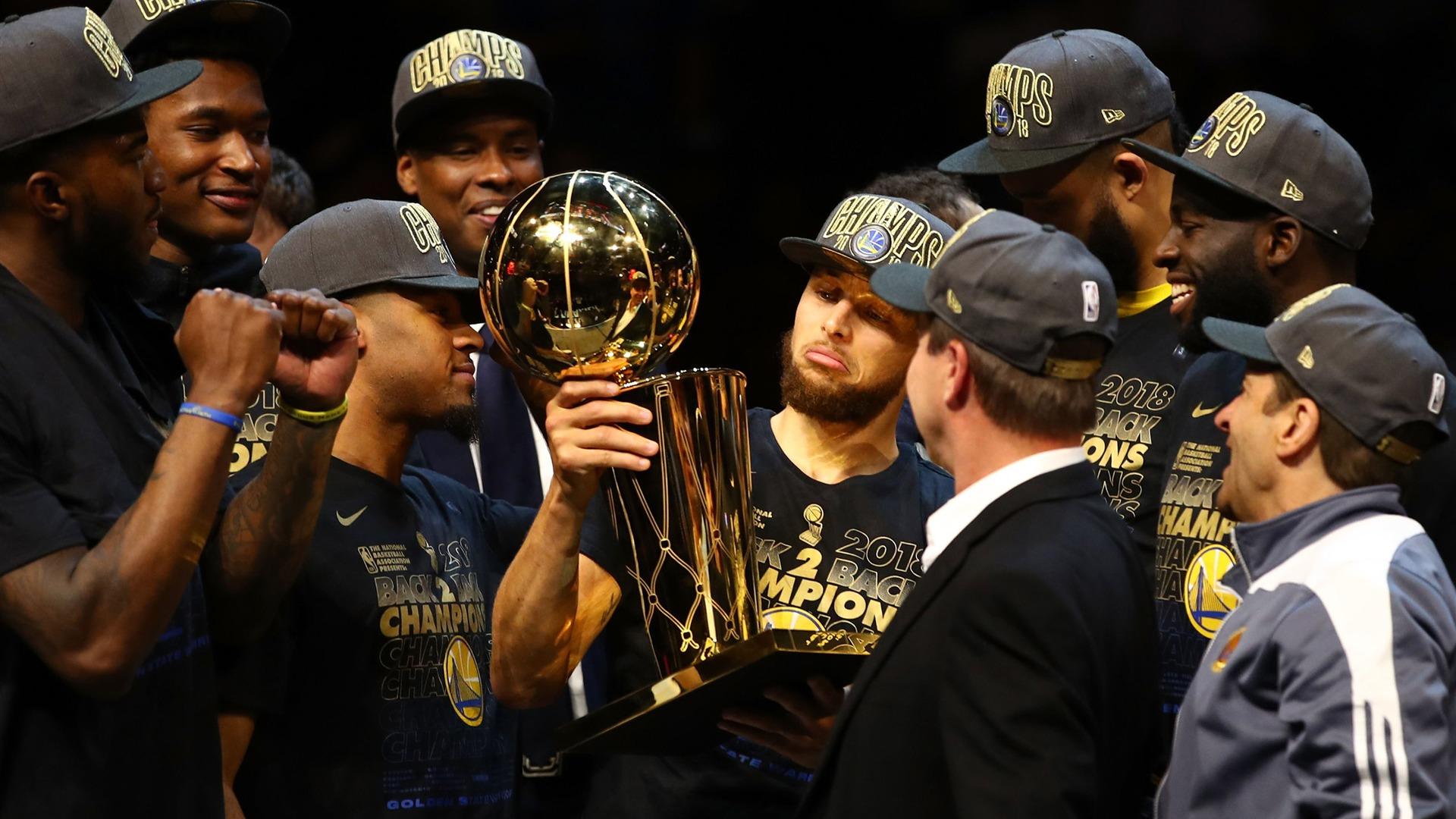 伦敦奥运会足球冠军_2018年,NBA总决赛,金州勇士,冠军预览 | 10wallpaper.com