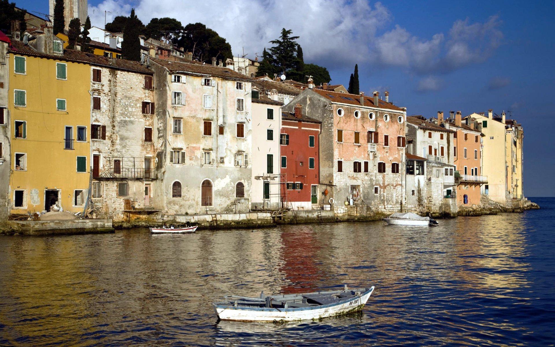 Adriatic Coast Croatia Croatia Adriatic Coast