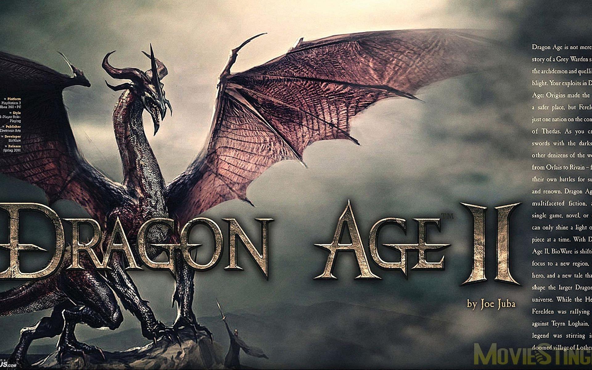 Русификатор Dragon Age Toolset