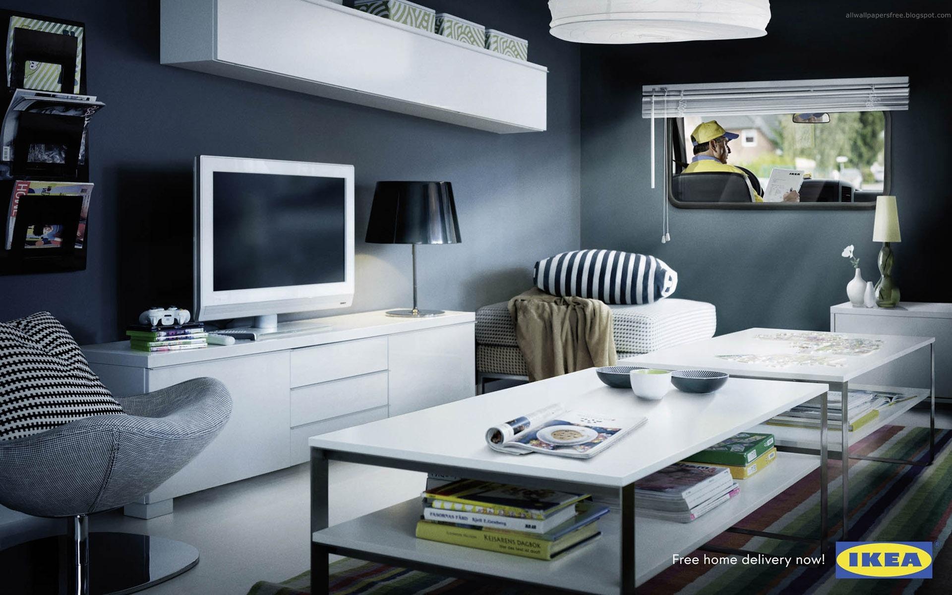fresh living room wallpaper ikea 2020 2020  modern living