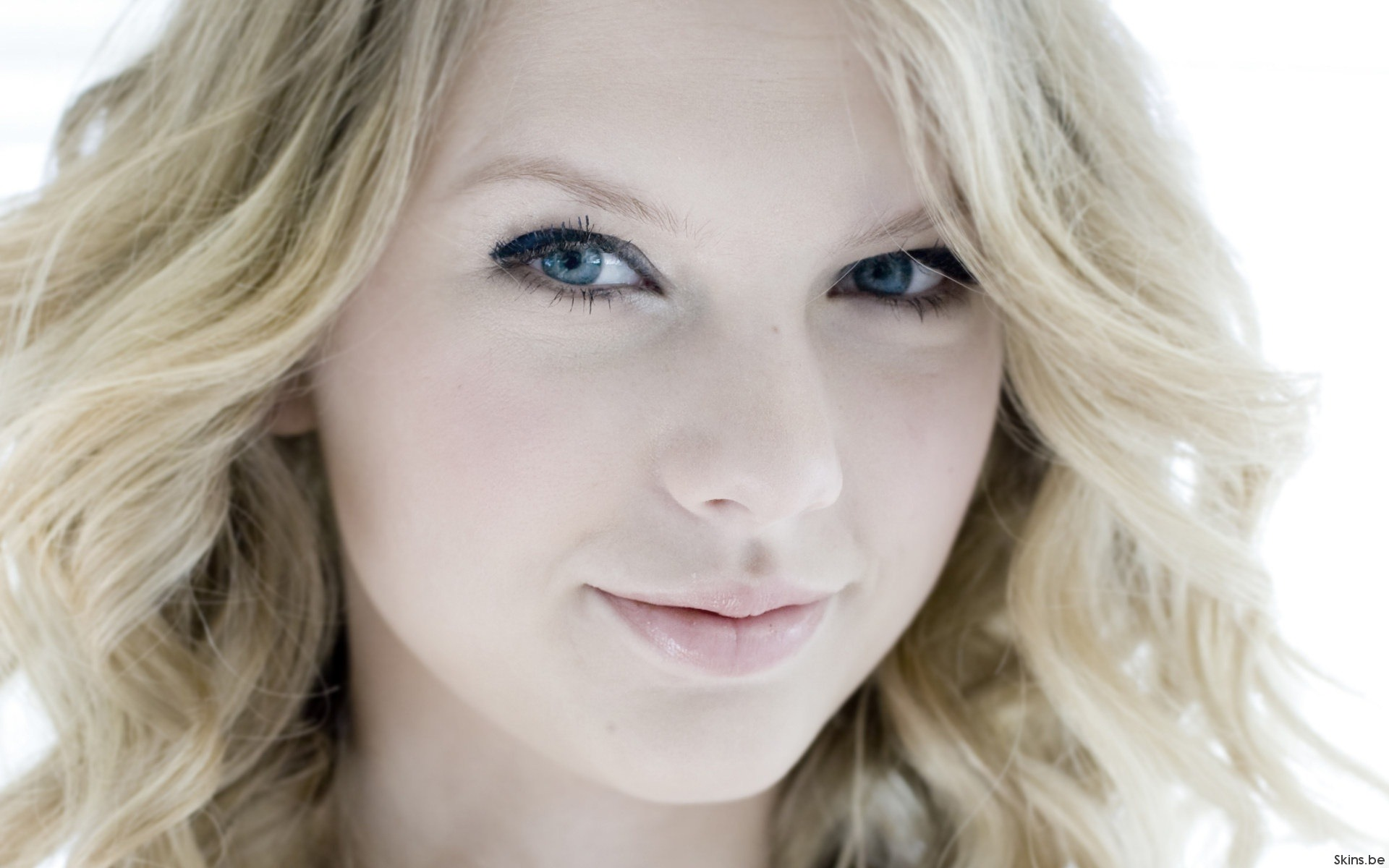 Country Music Taylor Swift