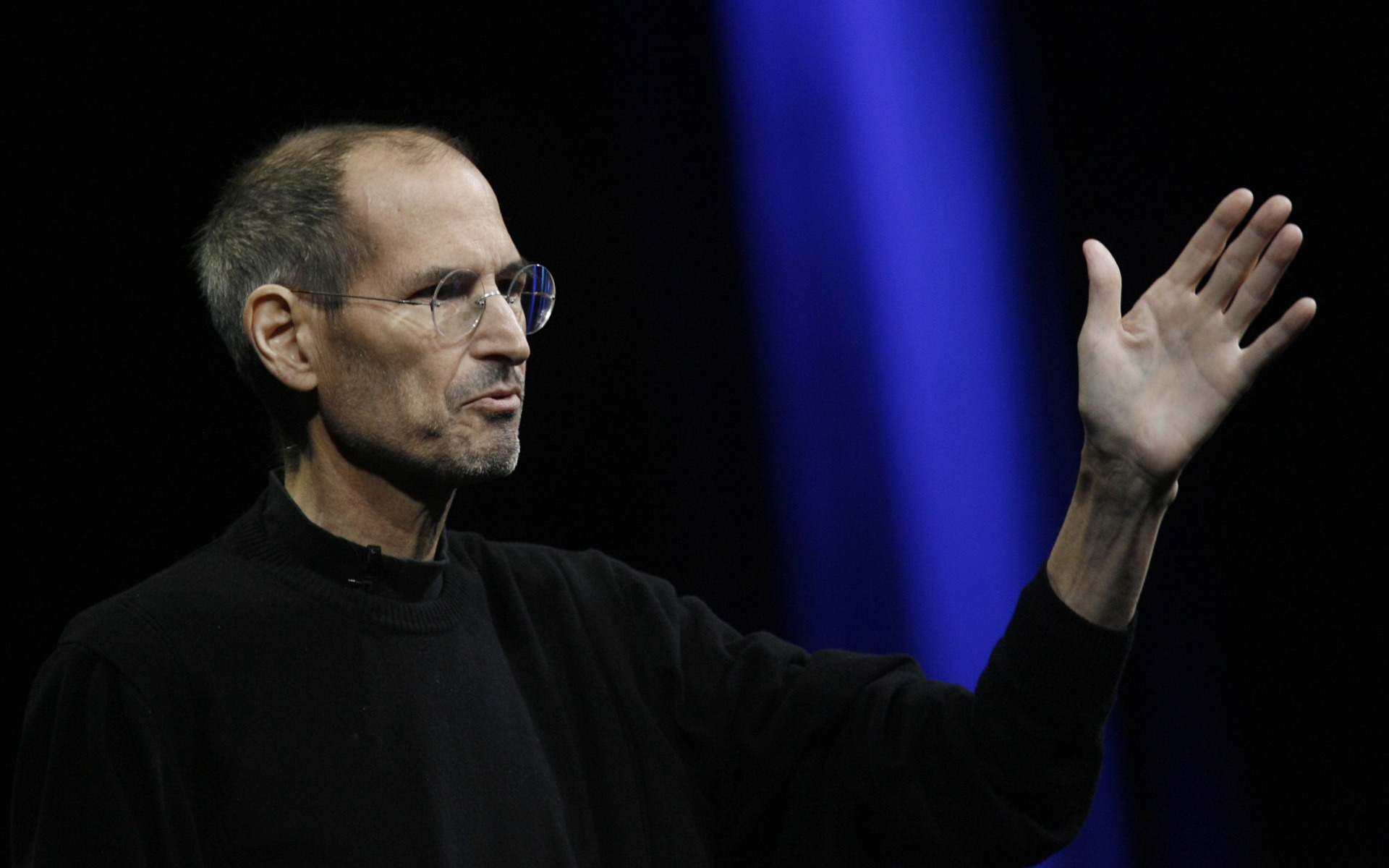 Biographer Steve Jobs regretted refusing surgery