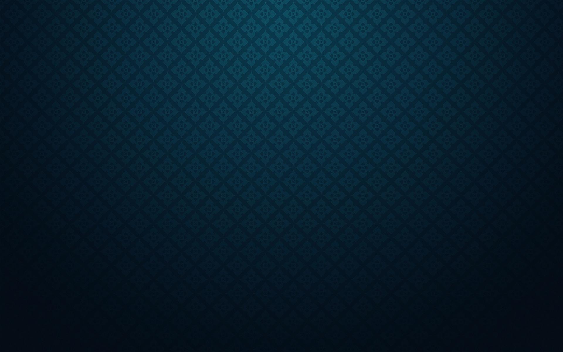 シンプルな壁 デザイン関連デスクトッププレビュー 10wallpaper Com