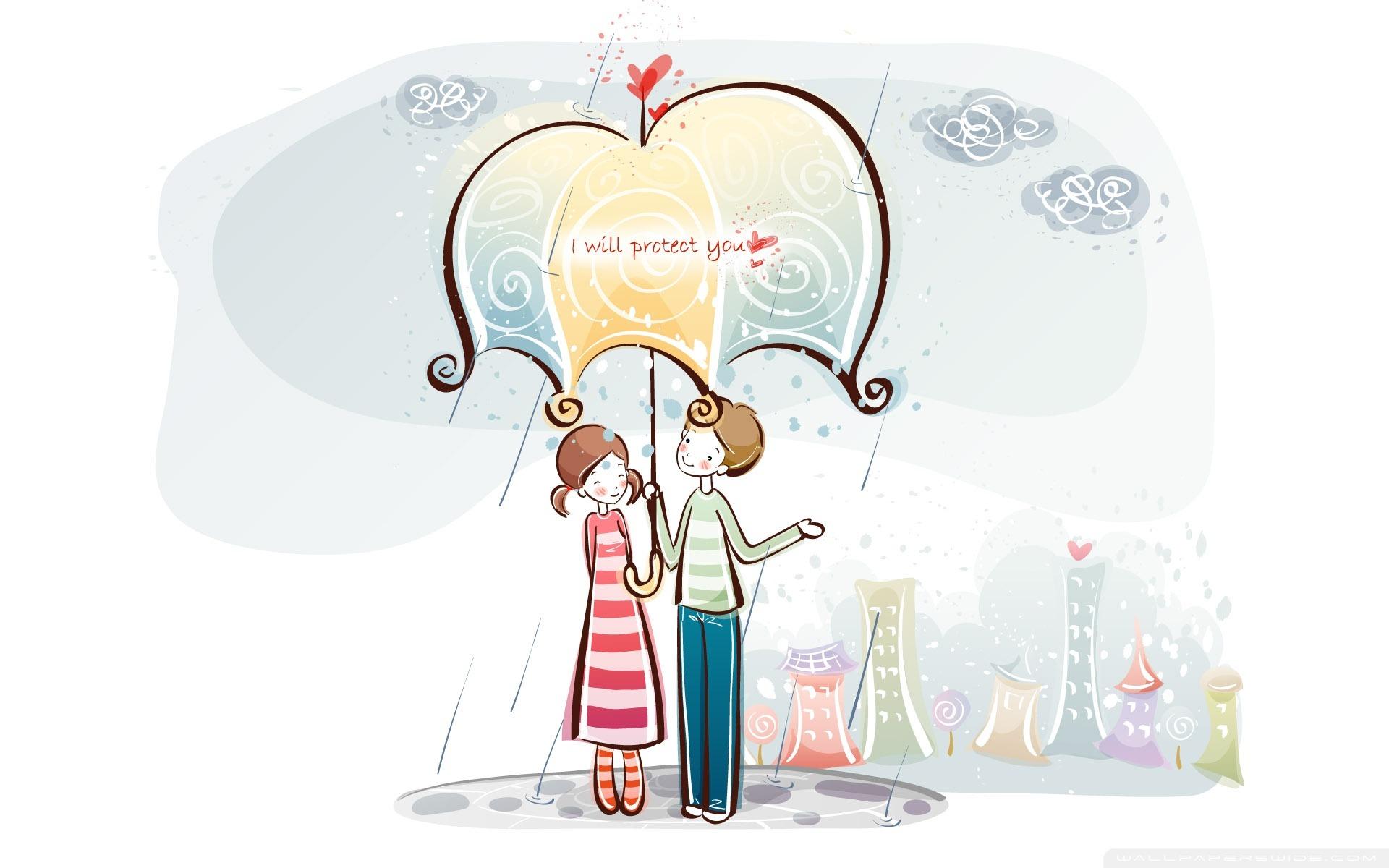 Международной гражданской, открытка про свидание