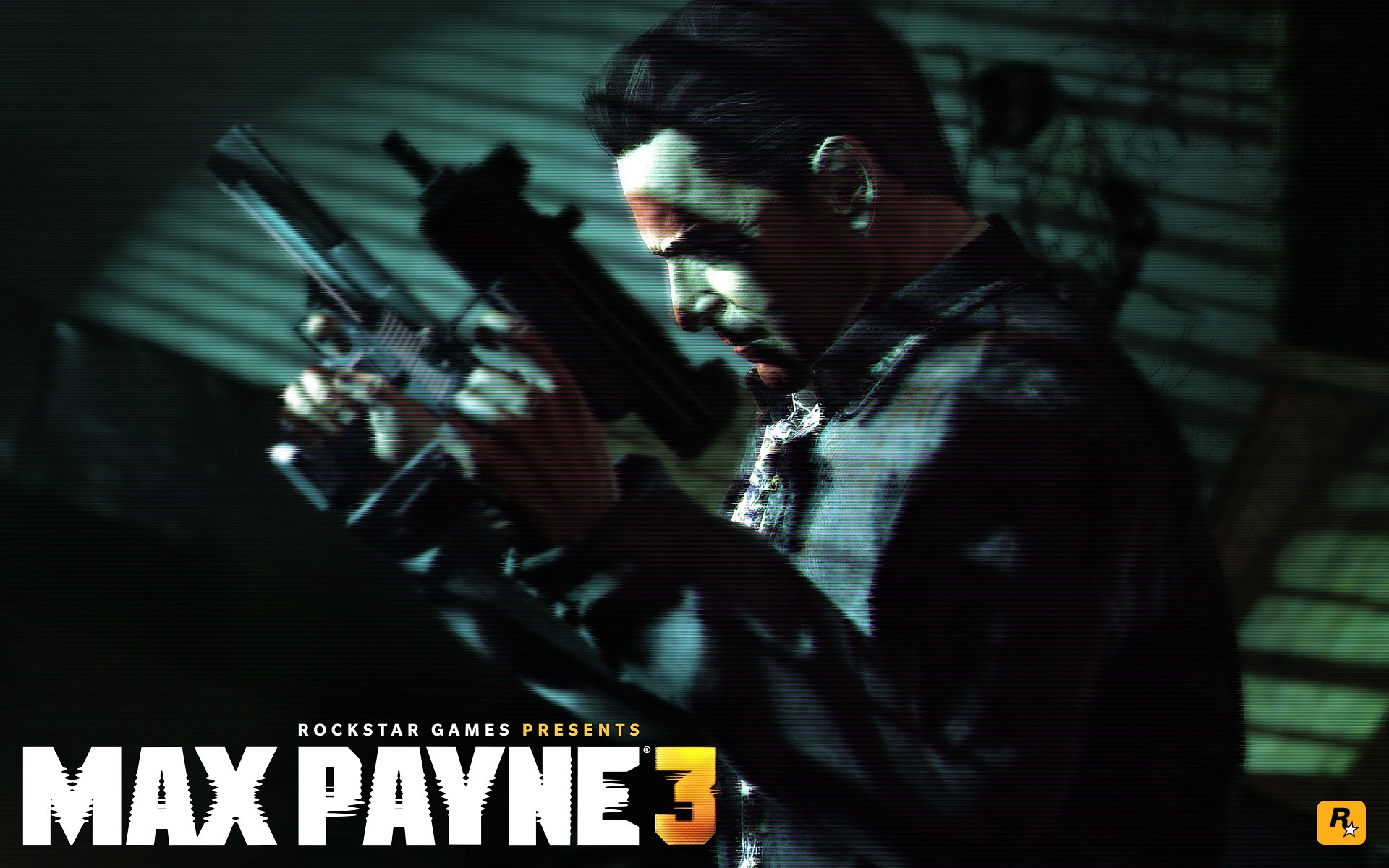 Max Payne 3 Game Hd Wallpaper 15 Preview 10wallpaper Com