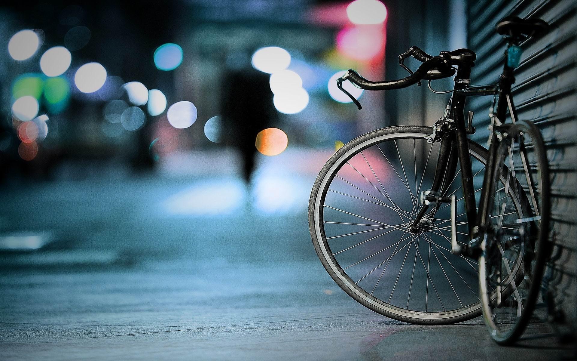 自転車 高品質デスクトップ壁紙プレビュー 10wallpaper Com