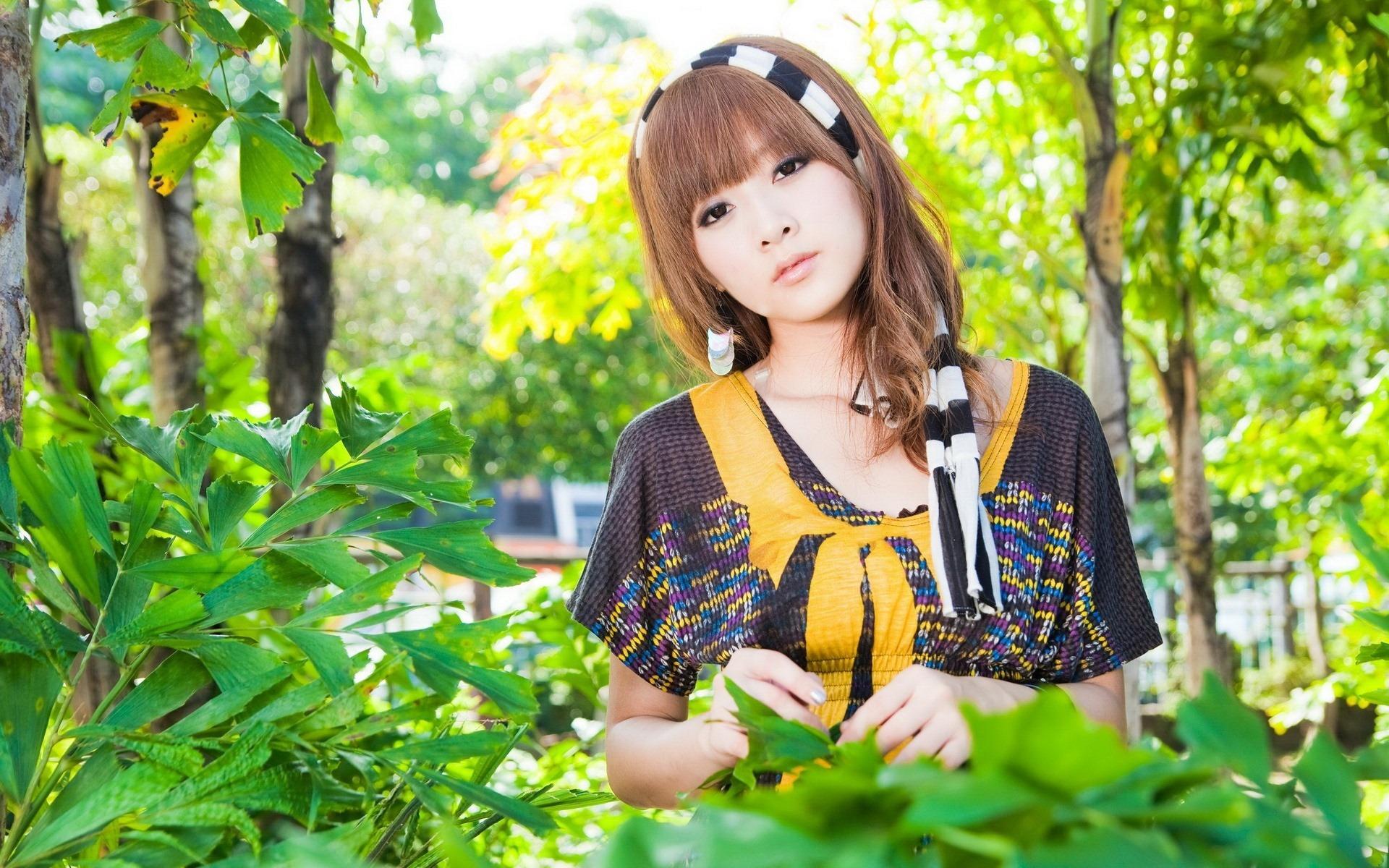 Фото японских девушек смотреть онлайн