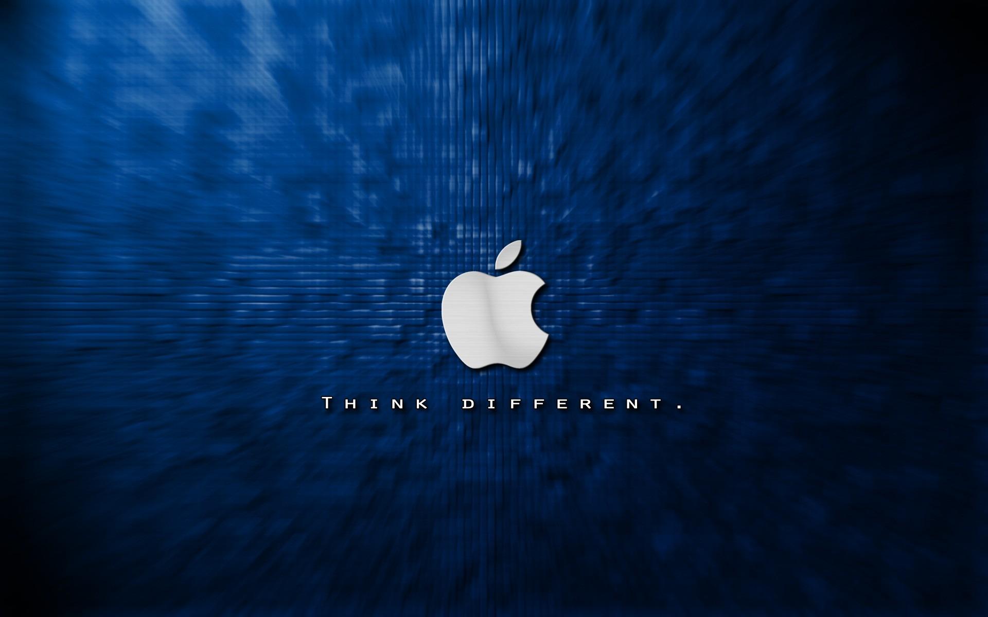 Apple Logo ブランド広告のテーマの壁紙プレビュー 10wallpaper Com