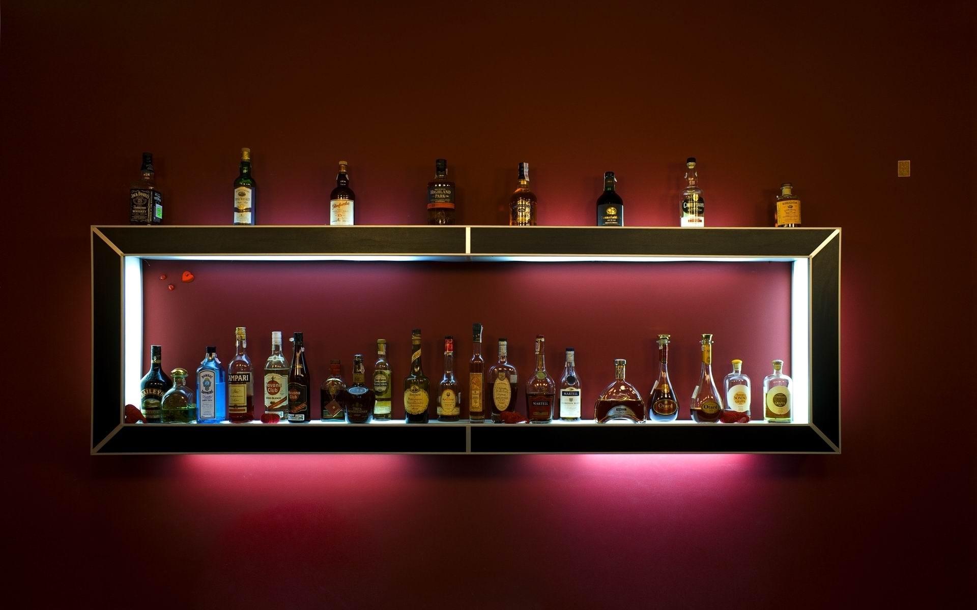 alcool bar tag res des bouteilles de boissons boisson hd aliments fond d 39 cran aper u. Black Bedroom Furniture Sets. Home Design Ideas