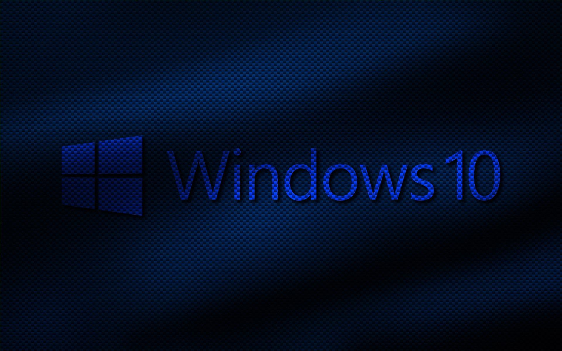 windows server 2016 ダウンロード