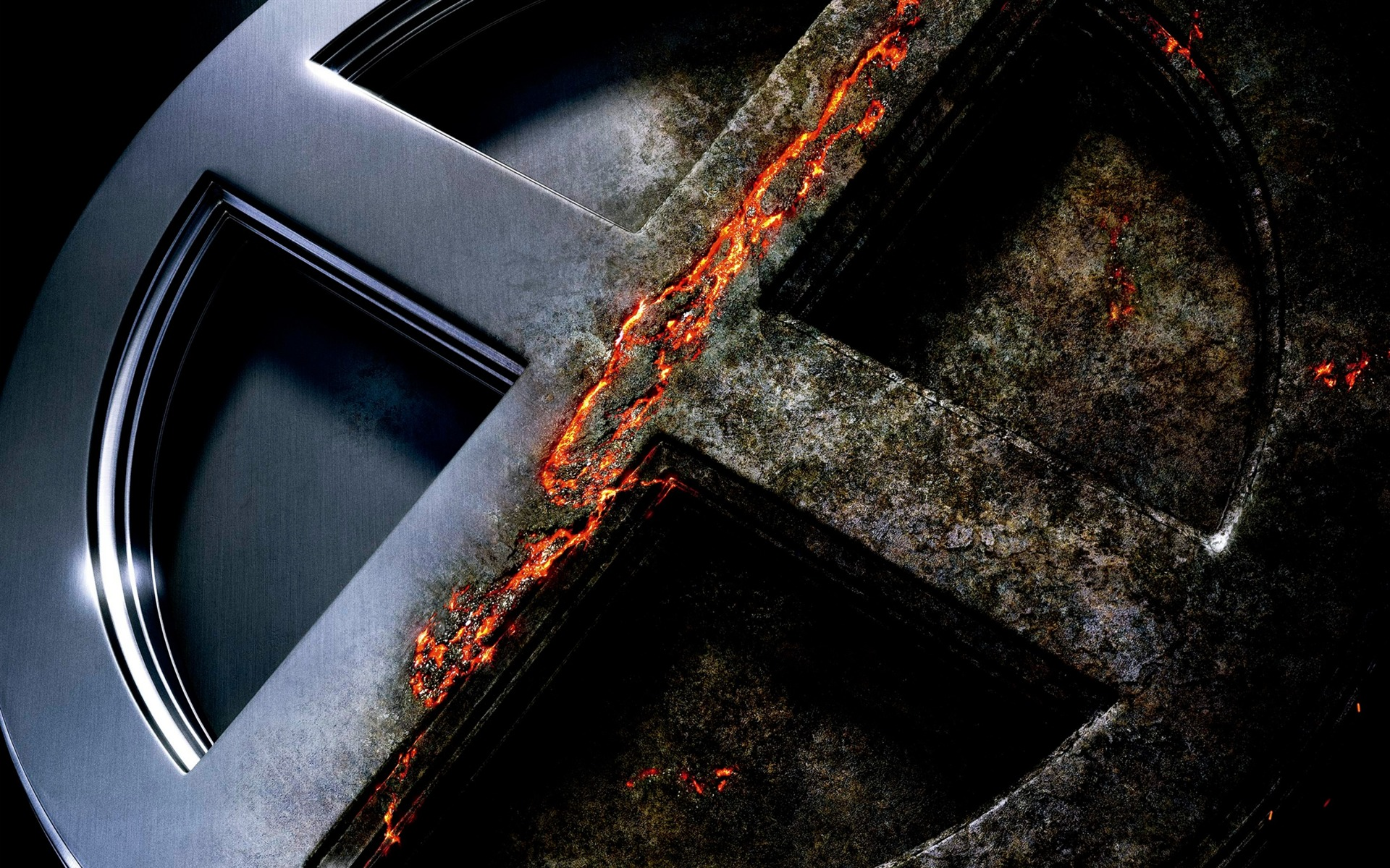 X Men Apocalypse Movie Pósters Hd Wallpaper Avance