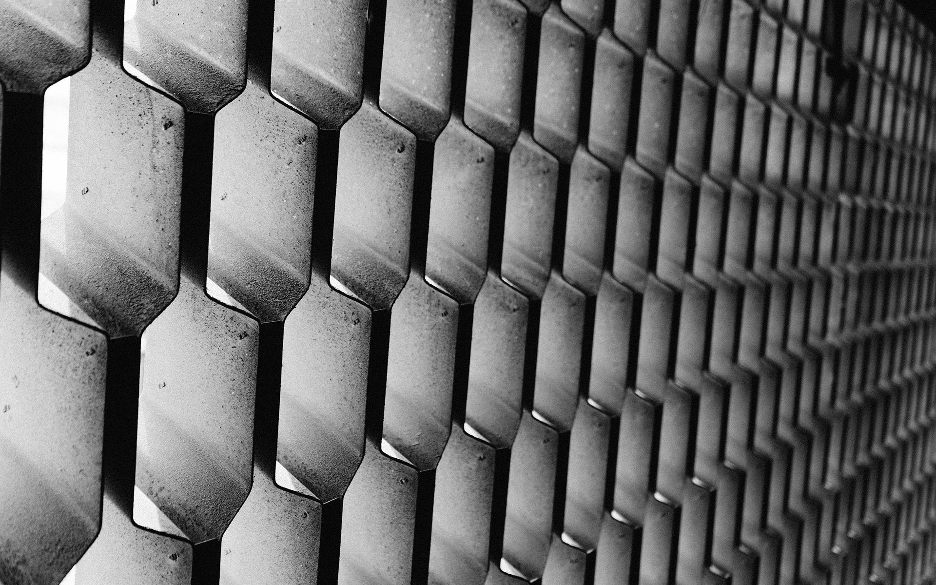 パターンハニカムメタル ライフ写真のhd壁紙プレビュー 10wallpaper Com