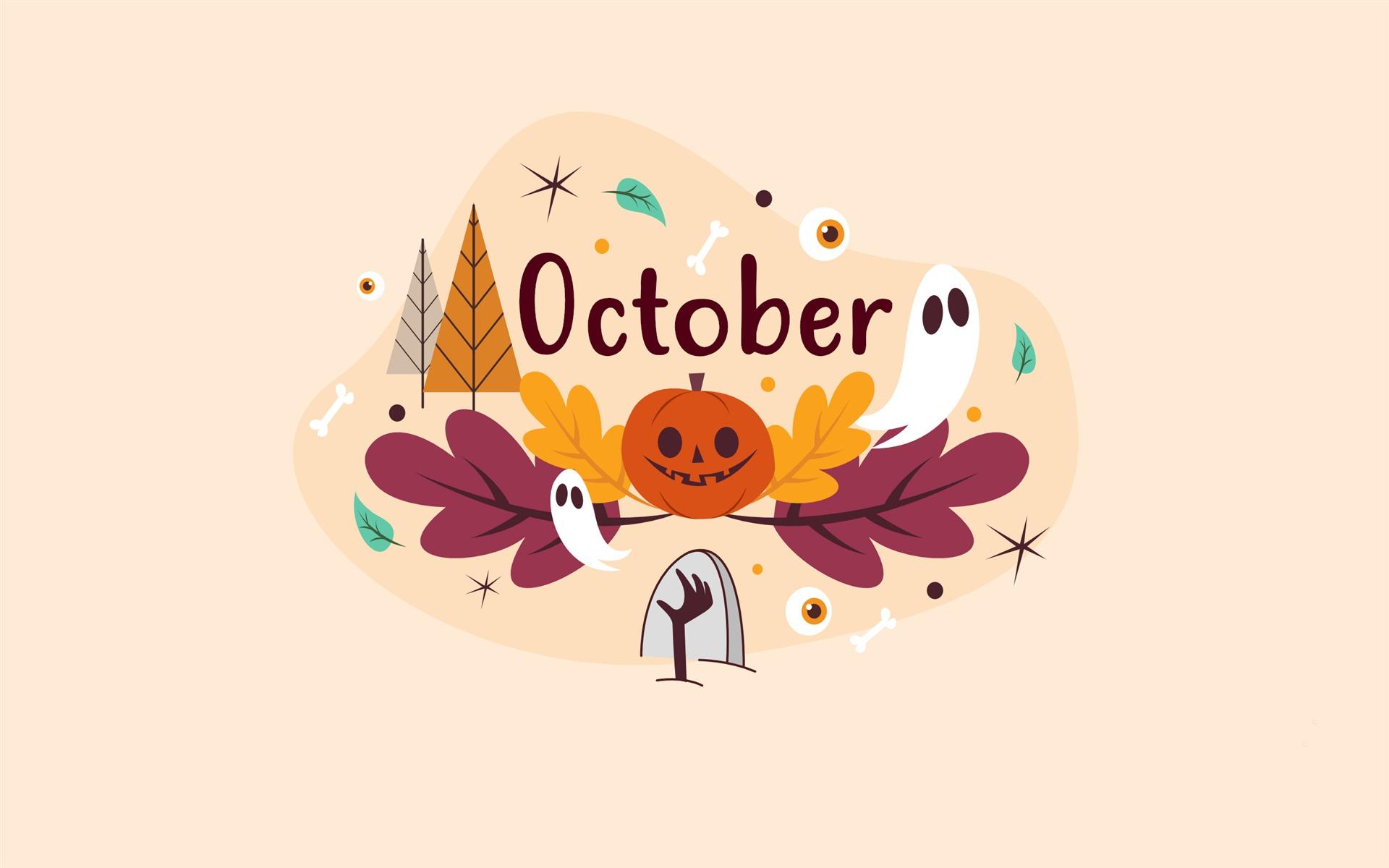 Красный октябрь сегодня это не только большое арткомьюнити а территория с новой
